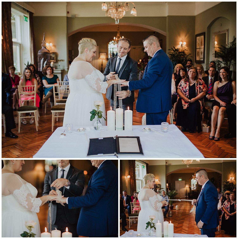 alternative_wedding_tinakilly_house_liviafigueiredo_391.jpg