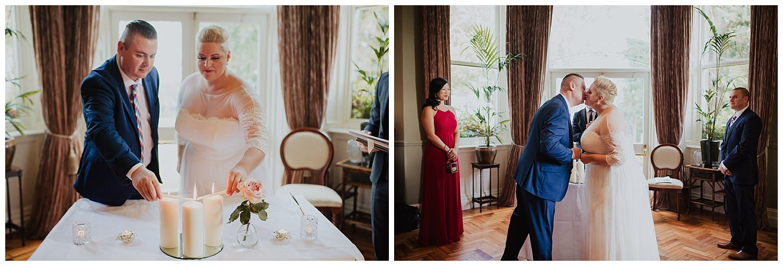 alternative_wedding_tinakilly_house_liviafigueiredo_401.jpg