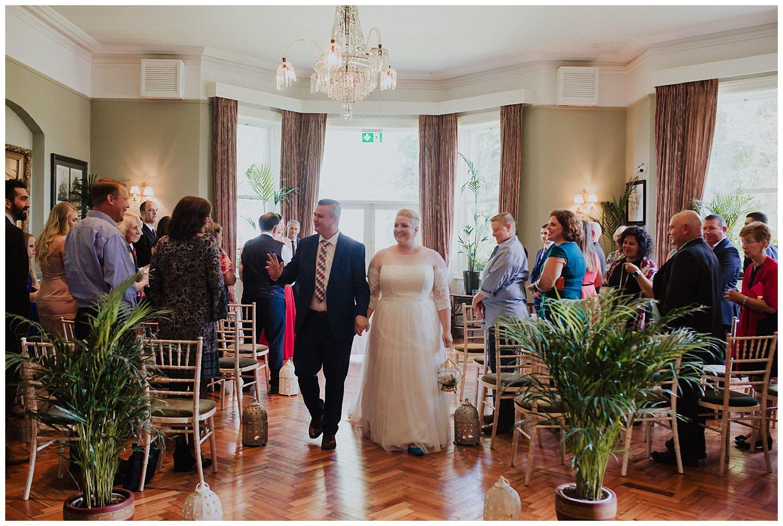 alternative_wedding_tinakilly_house_liviafigueiredo_418.jpg