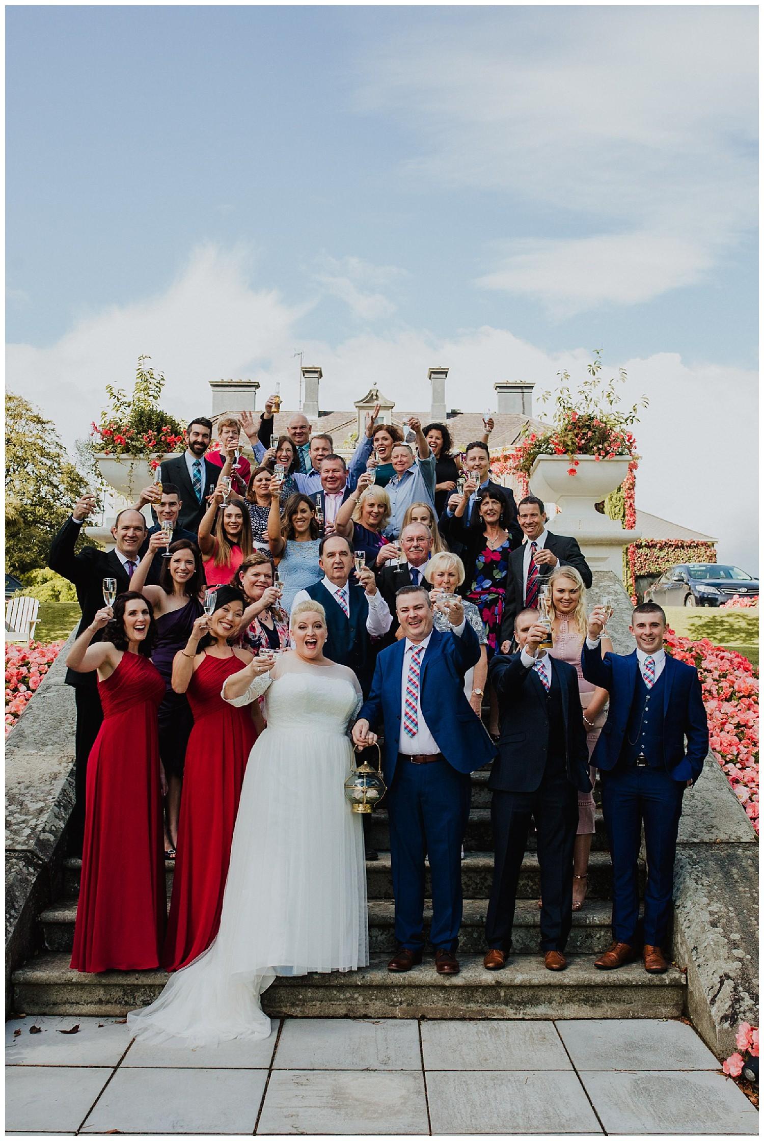 alternative_wedding_tinakilly_house_liviafigueiredo_431.jpg
