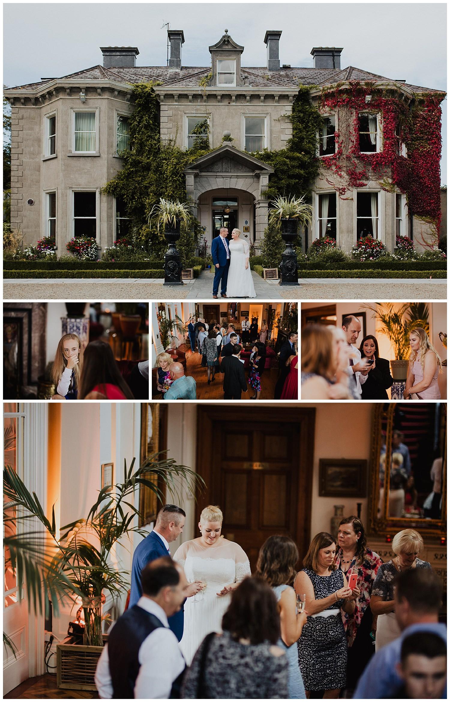 alternative_wedding_tinakilly_house_liviafigueiredo_495.jpg