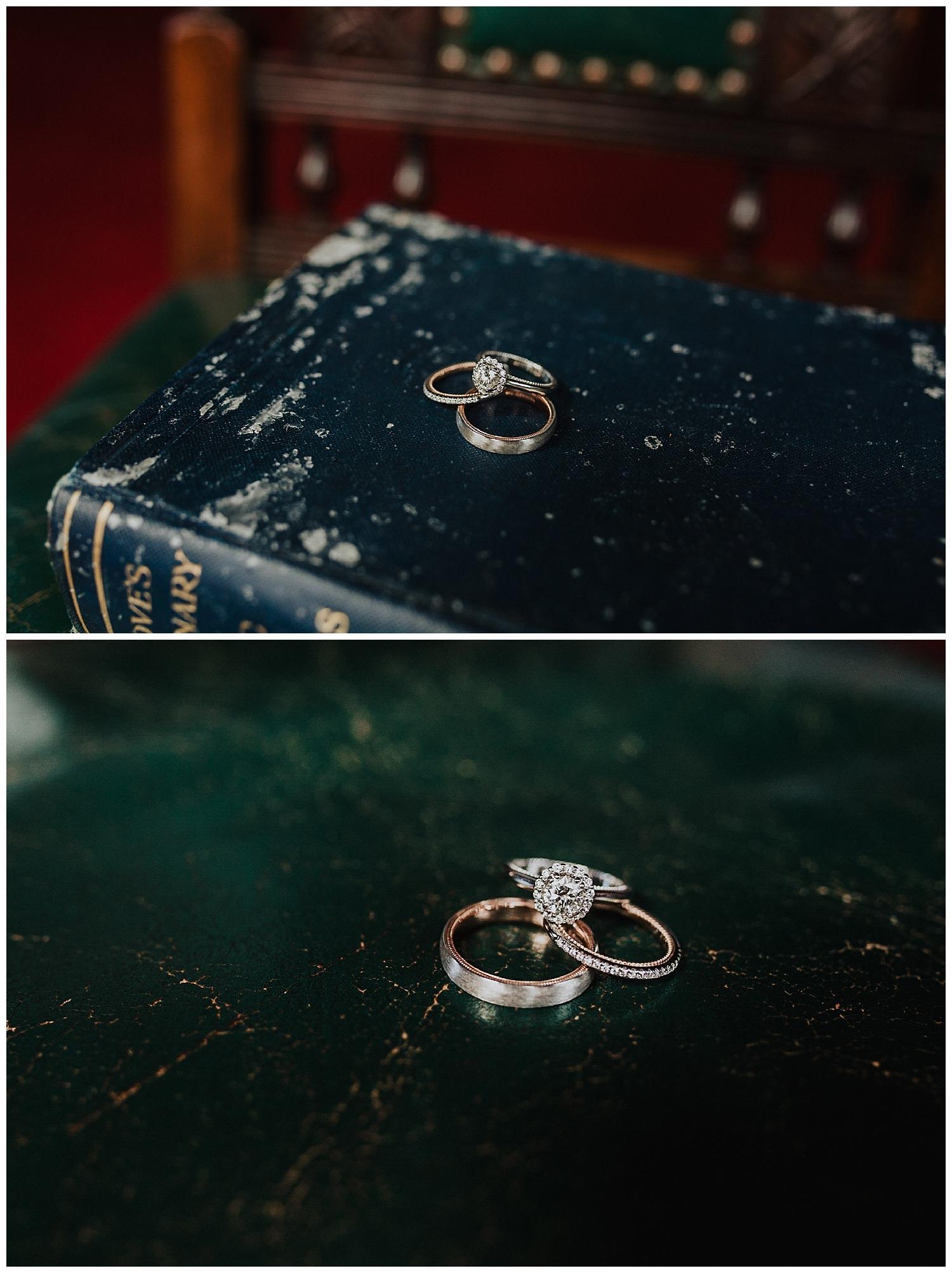 alternative_wedding_tinakilly_house_liviafigueiredo_513.jpg