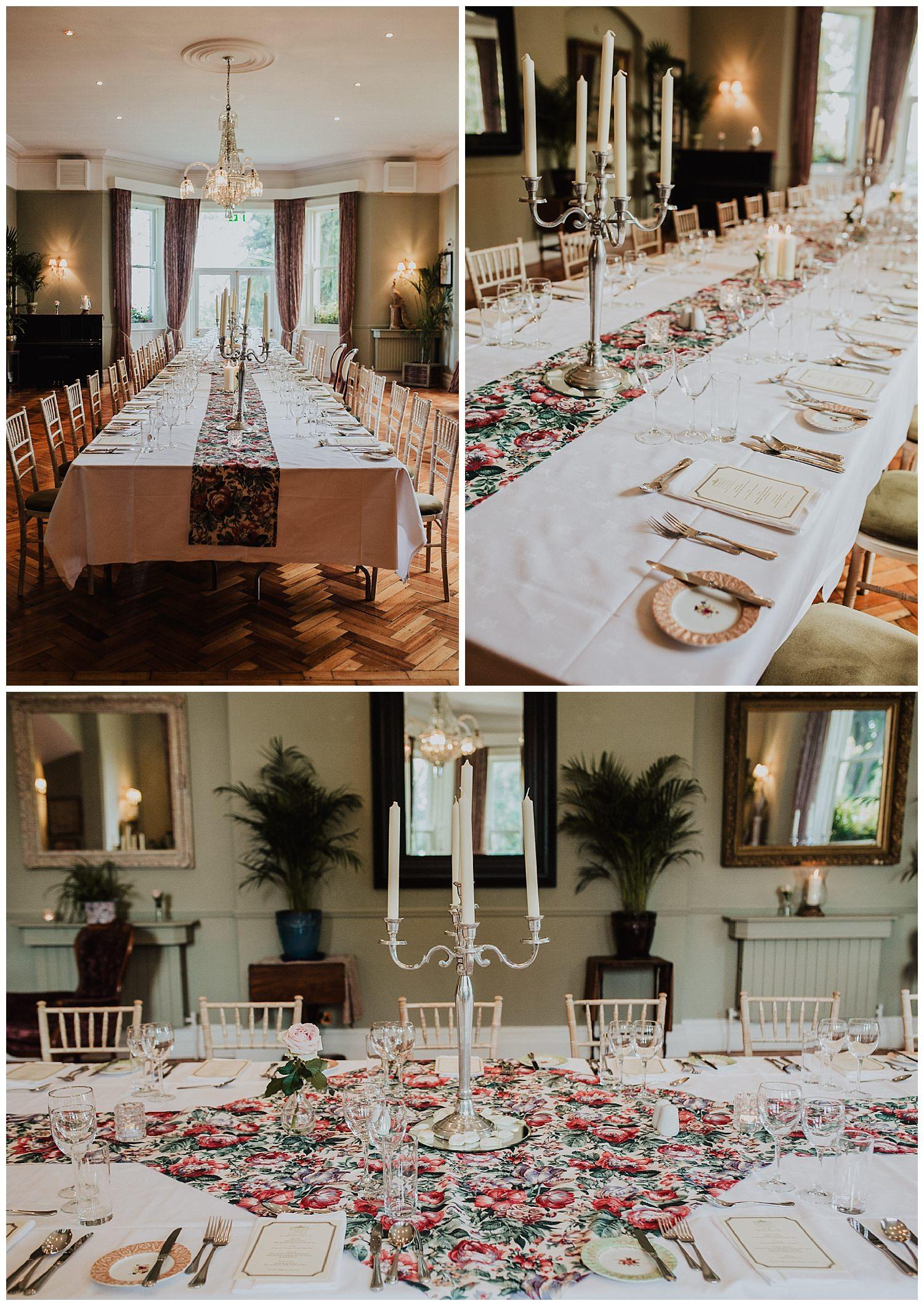 alternative_wedding_tinakilly_house_liviafigueiredo_514.jpg