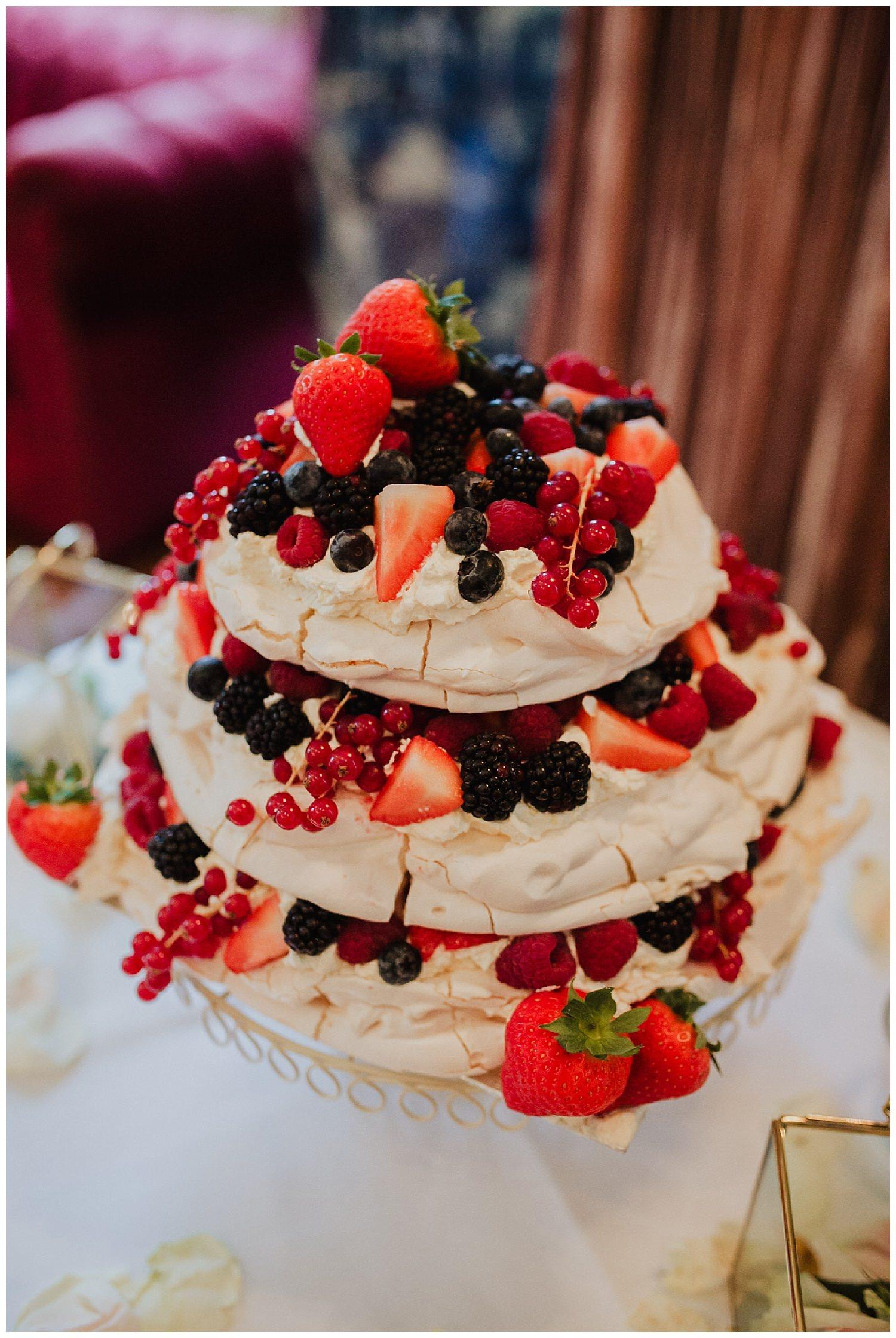 alternative_wedding_tinakilly_house_liviafigueiredo_574.jpg