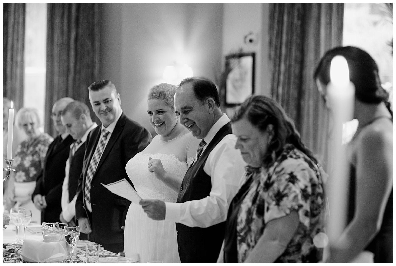 alternative_wedding_tinakilly_house_liviafigueiredo_586.jpg