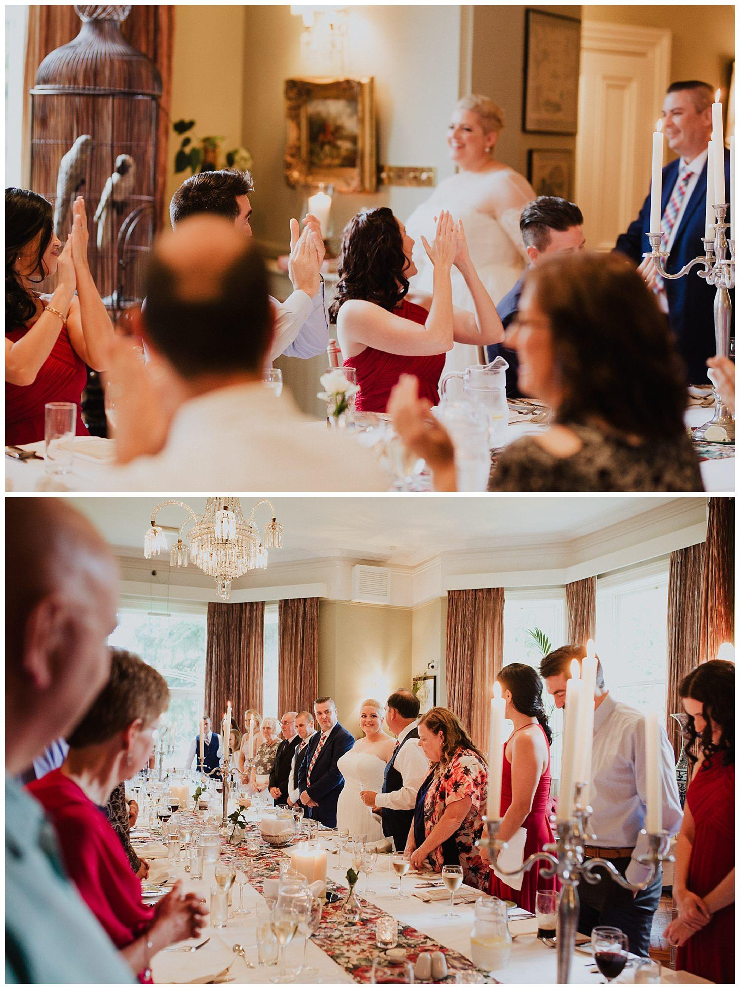 alternative_wedding_tinakilly_house_liviafigueiredo_581.jpg