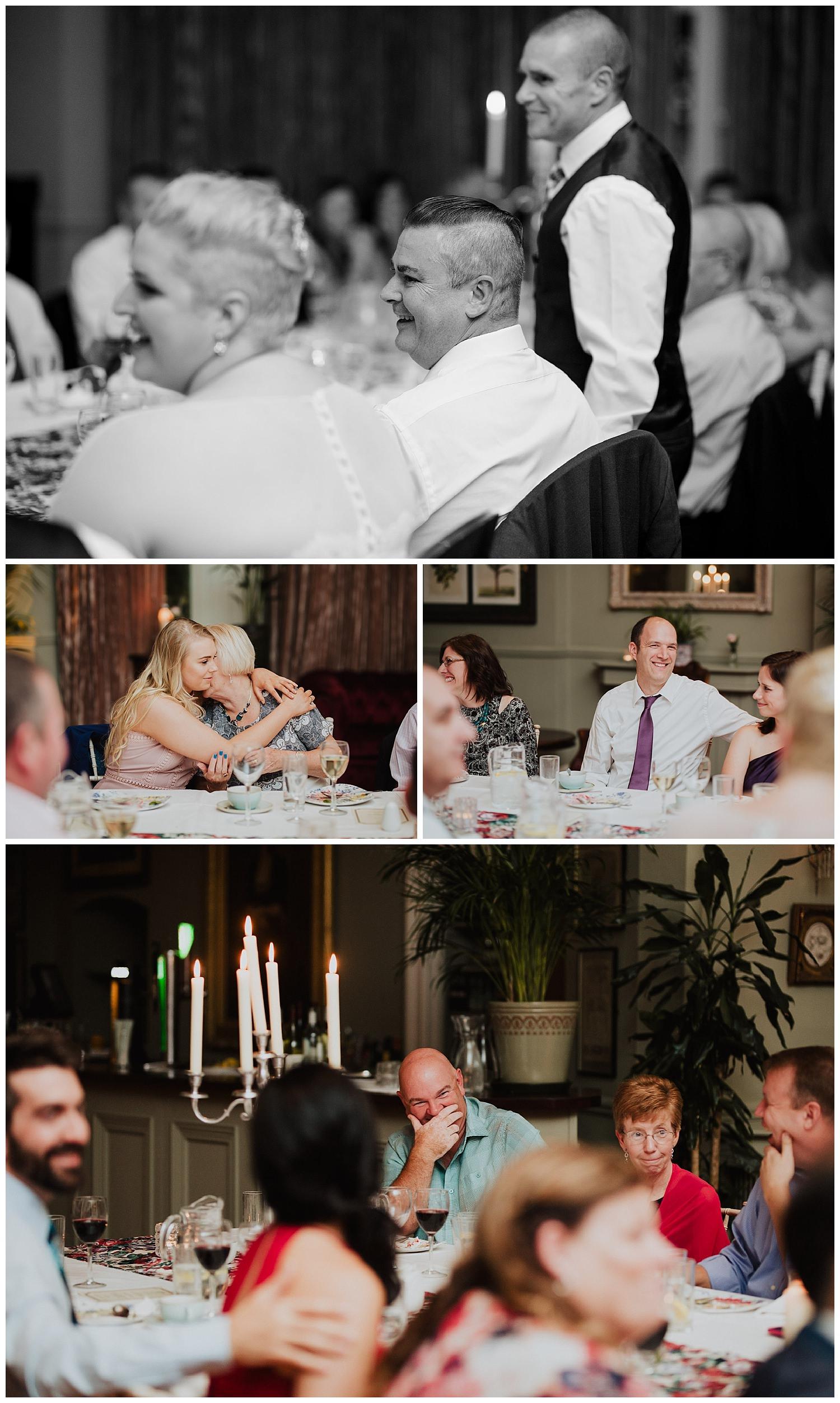 alternative_wedding_tinakilly_house_liviafigueiredo_608.jpg