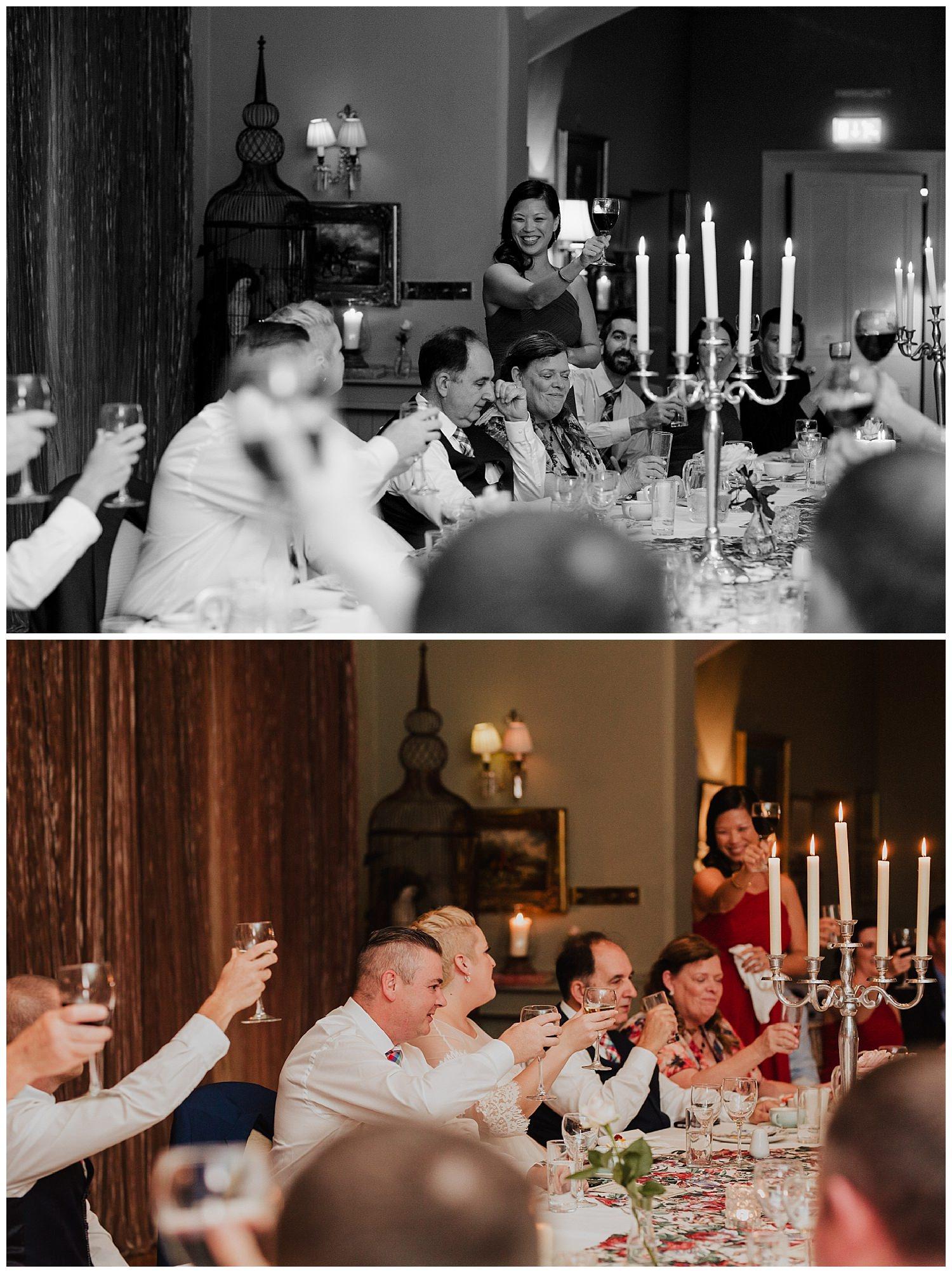 alternative_wedding_tinakilly_house_liviafigueiredo_655.jpg