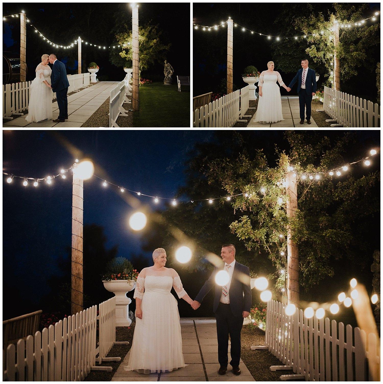 alternative_wedding_tinakilly_house_liviafigueiredo_670.jpg