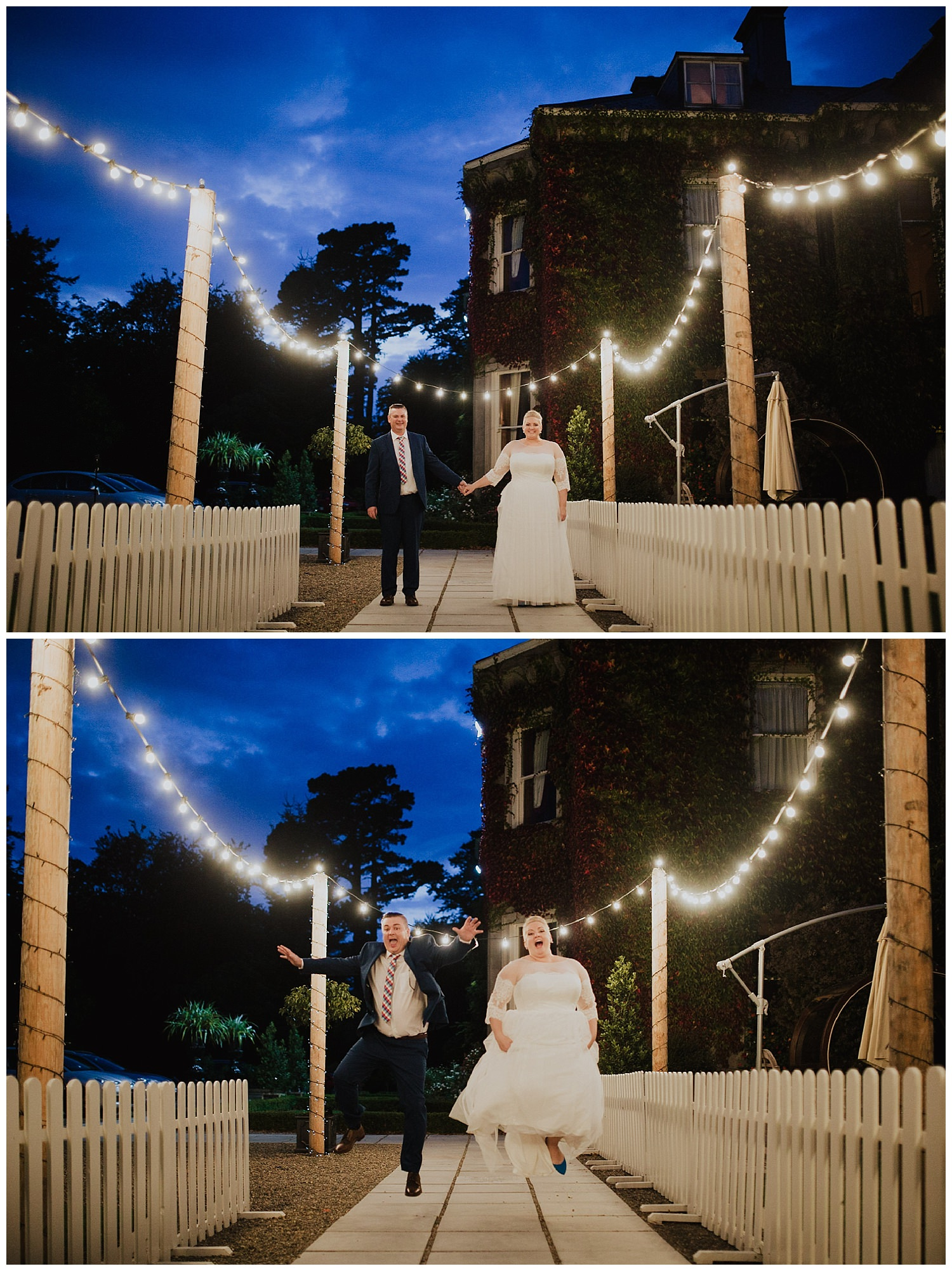 alternative_wedding_tinakilly_house_liviafigueiredo_662.jpg