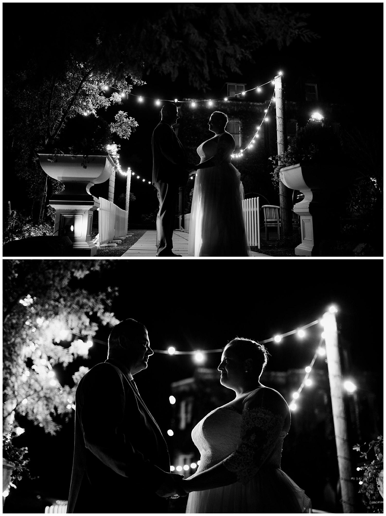 alternative_wedding_tinakilly_house_liviafigueiredo_687.jpg