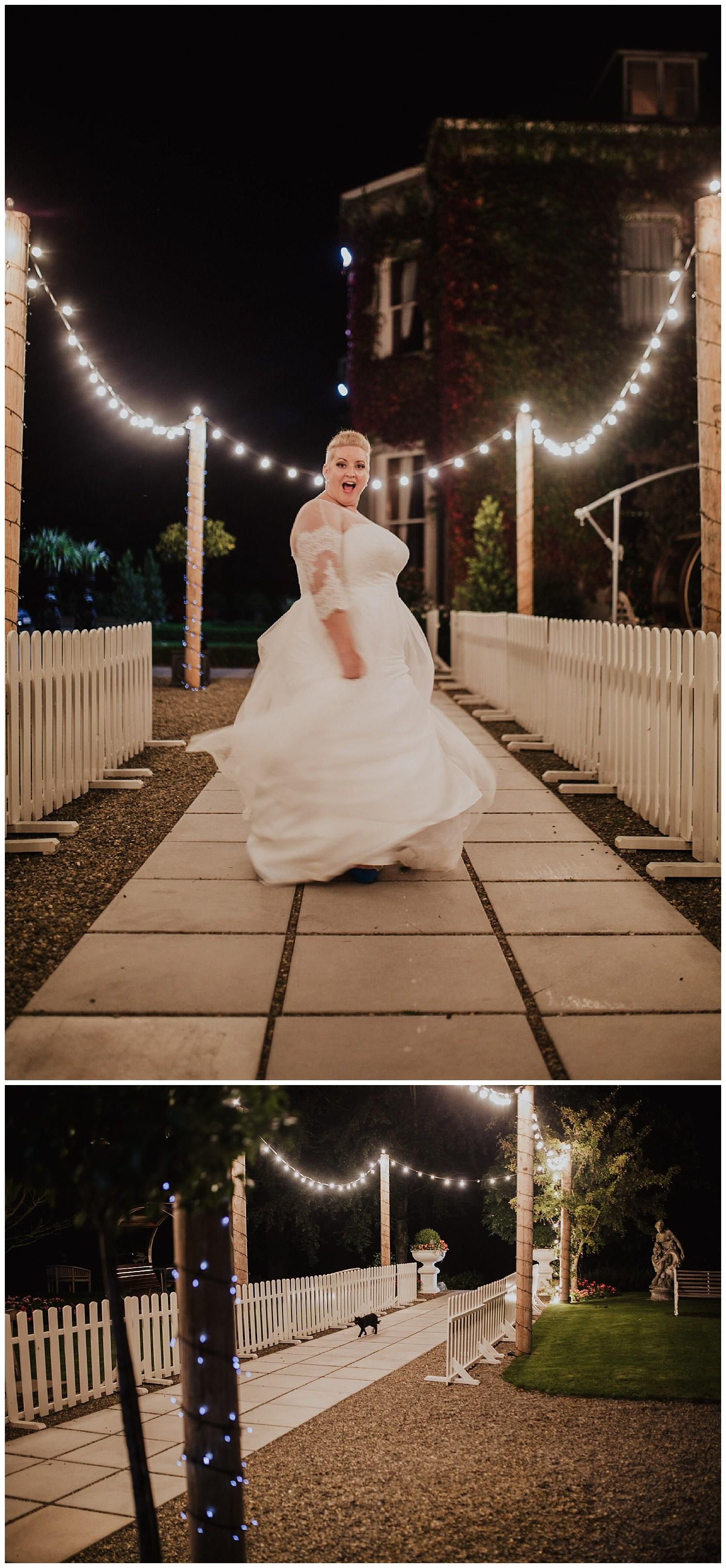 alternative_wedding_tinakilly_house_liviafigueiredo_691.jpg