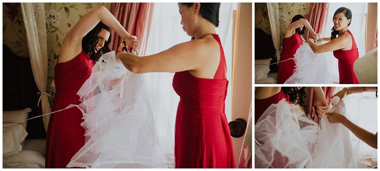 alternative_wedding_tinakilly_house_liviafigueiredo_142.jpg