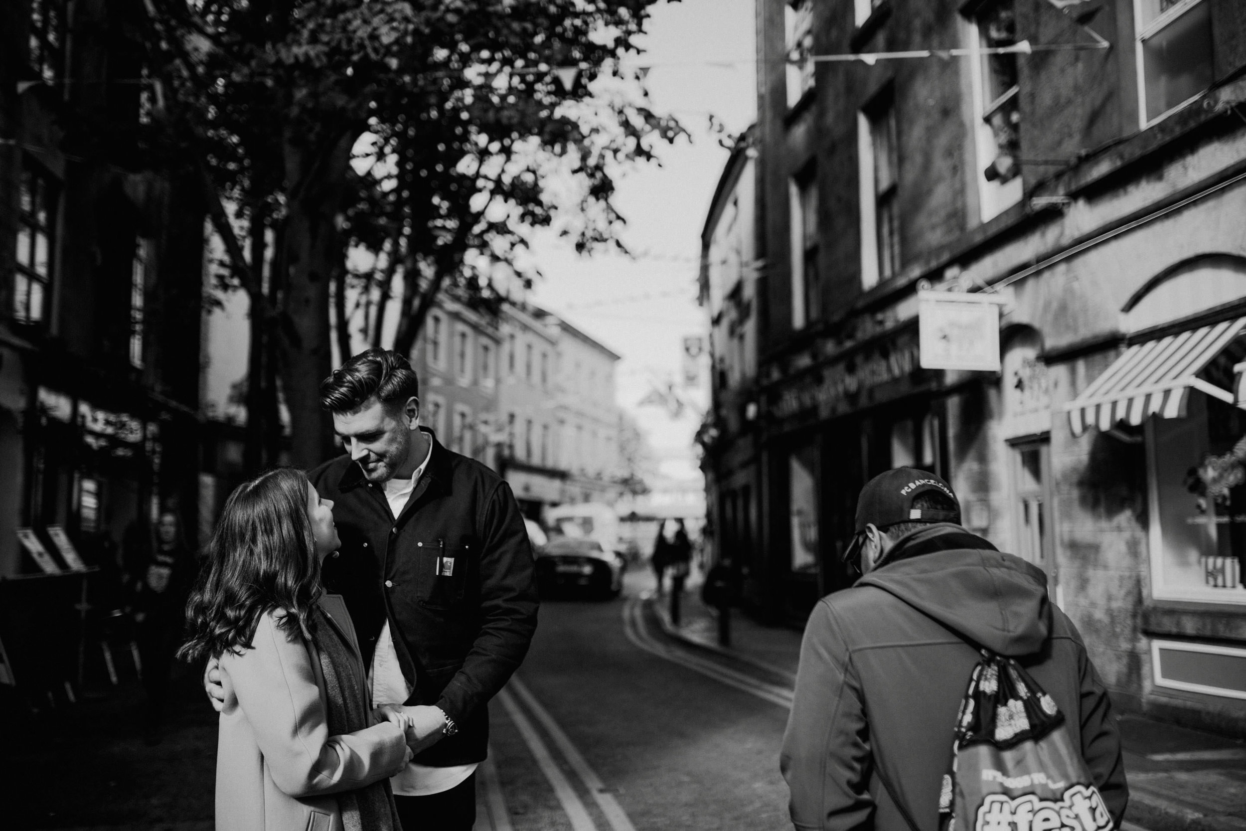 galway_city_engagement_photos_liviafigueiredo_02.jpg