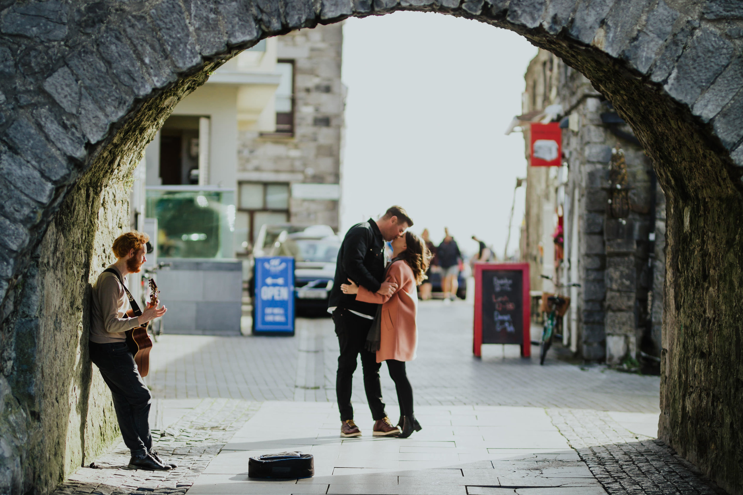 galway_city_engagement_photos_liviafigueiredo_19.jpg