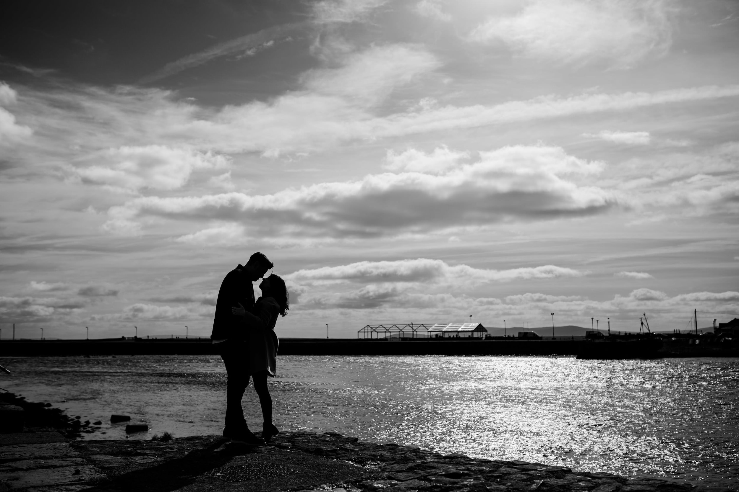 galway_city_engagement_photos_liviafigueiredo_36.jpg