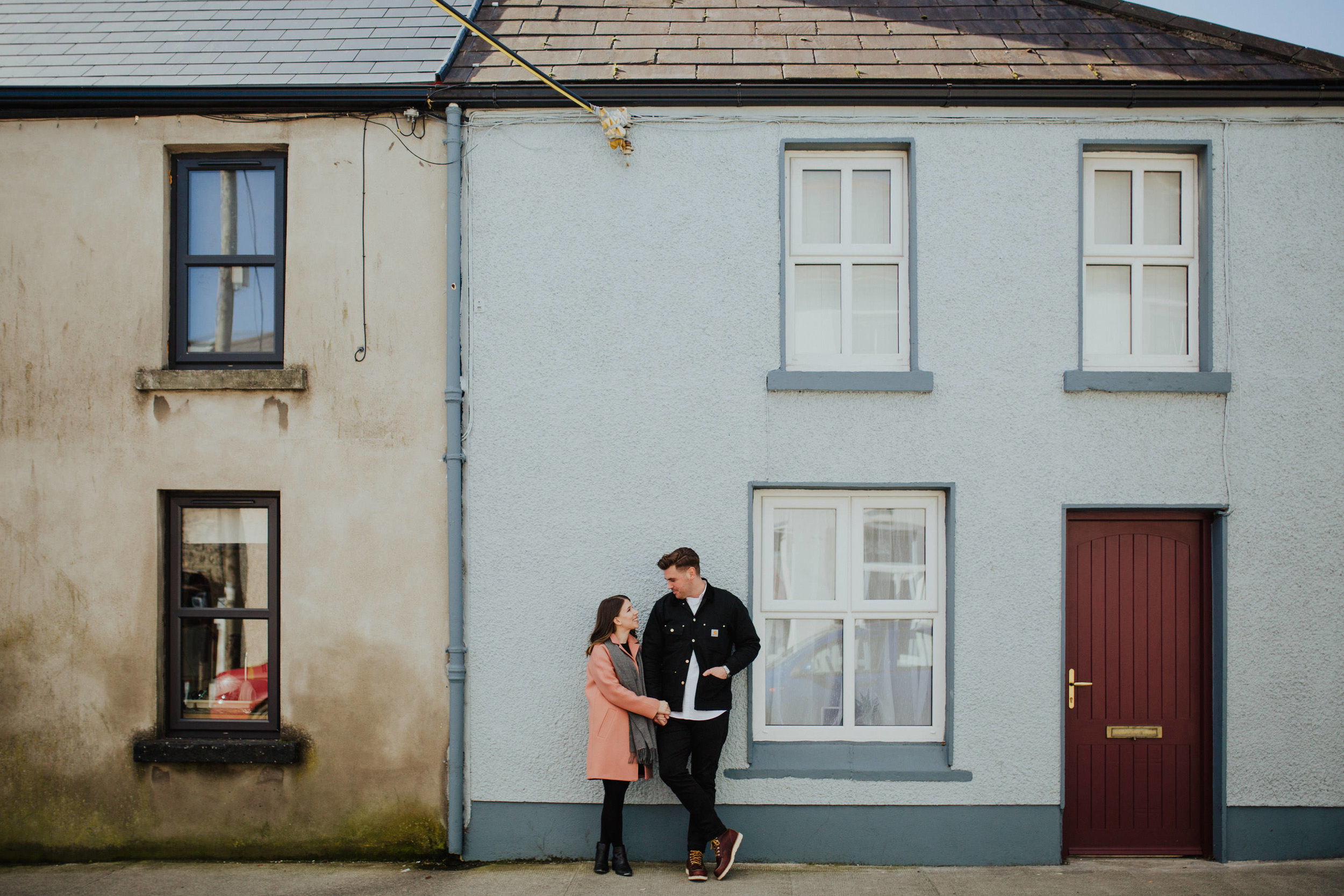 galway_city_engagement_photos_liviafigueiredo_62.jpg