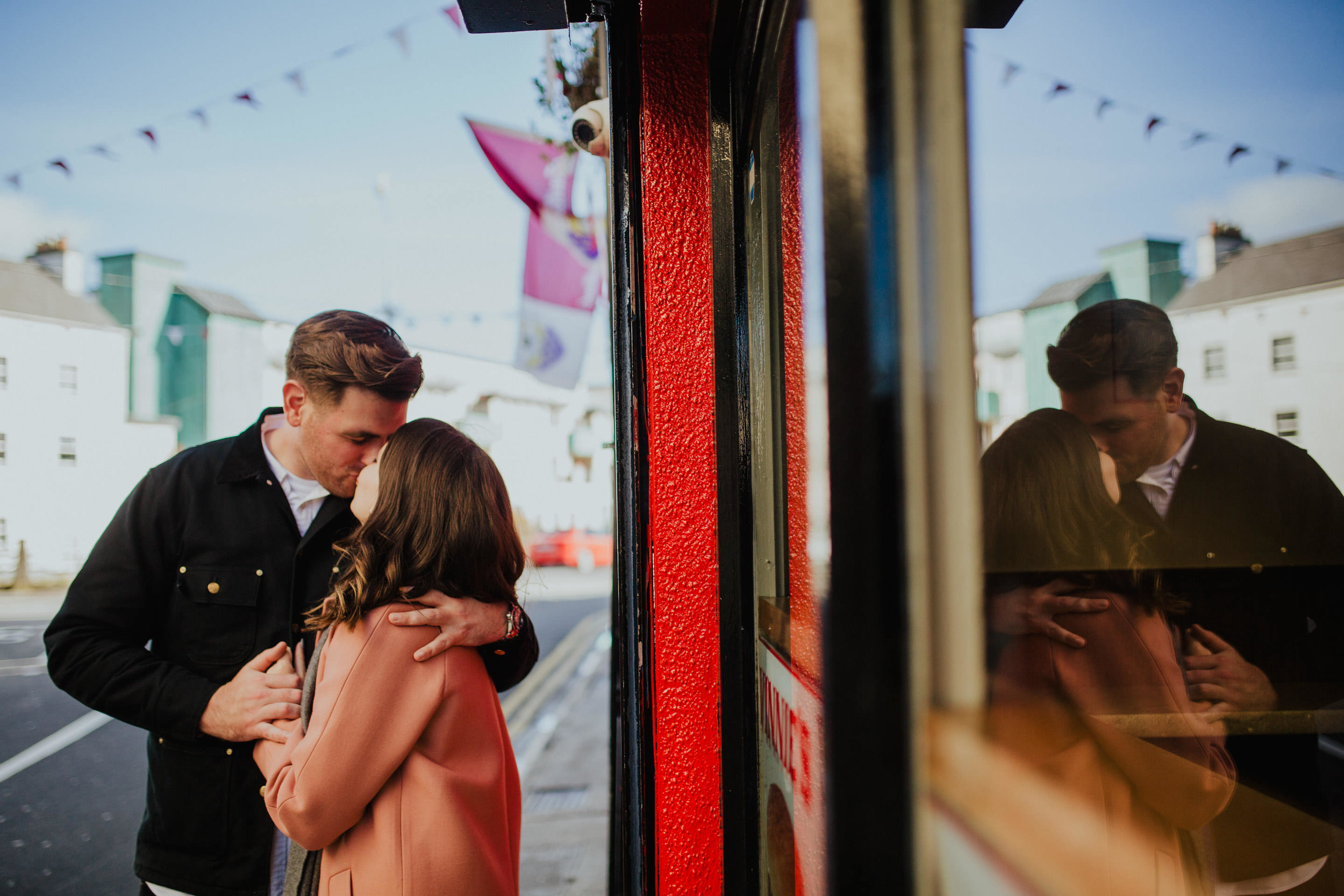 galway_city_engagement_photos_liviafigueiredo_69.jpg