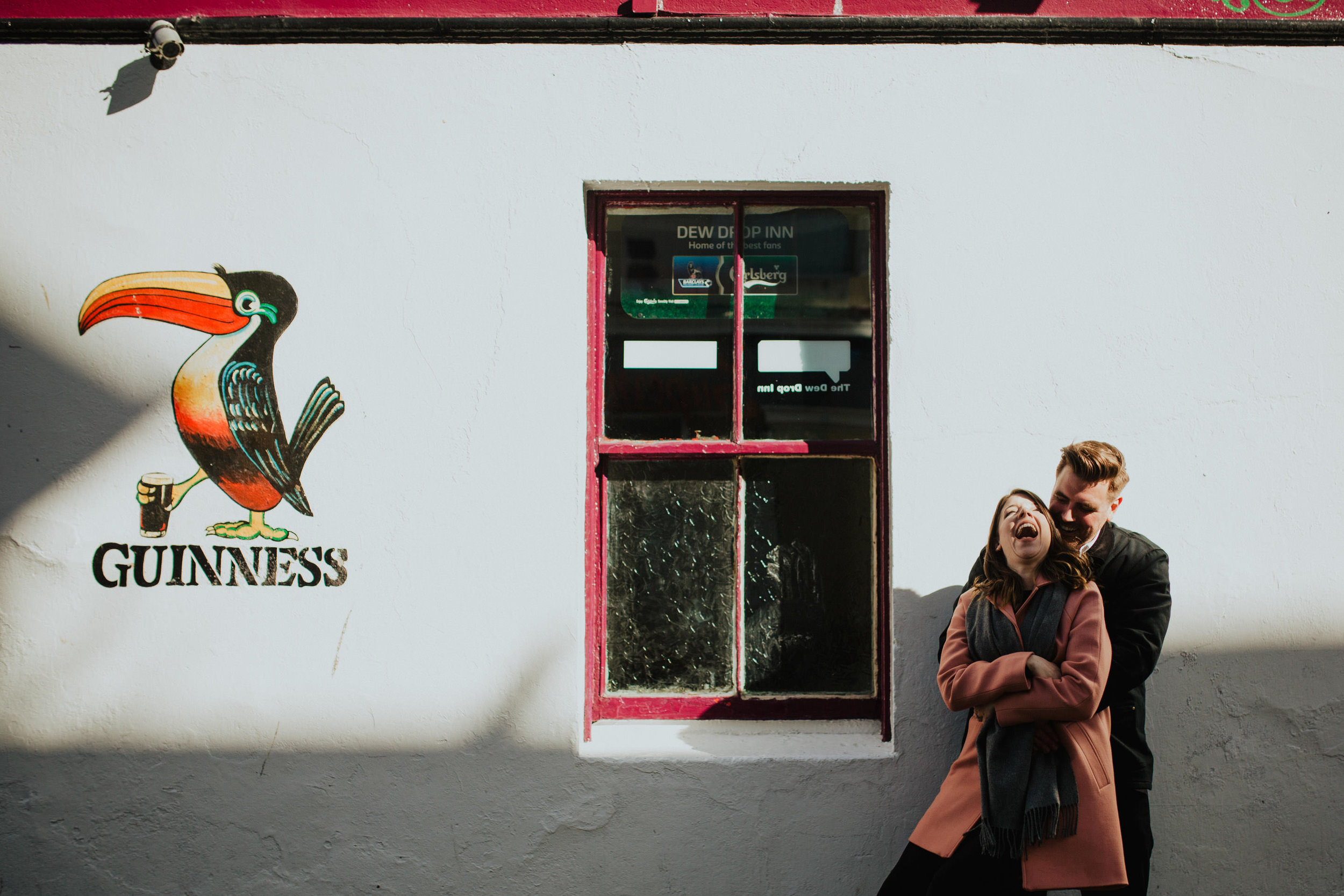 galway_city_engagement_photos_liviafigueiredo_80.jpg