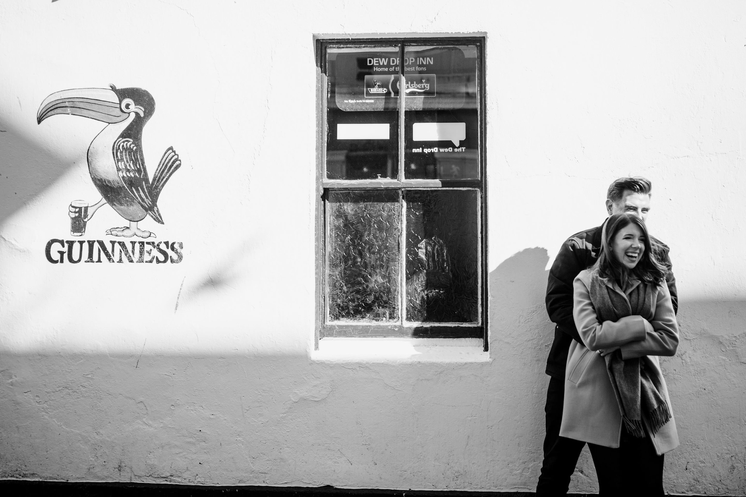 galway_city_engagement_photos_liviafigueiredo_81.jpg