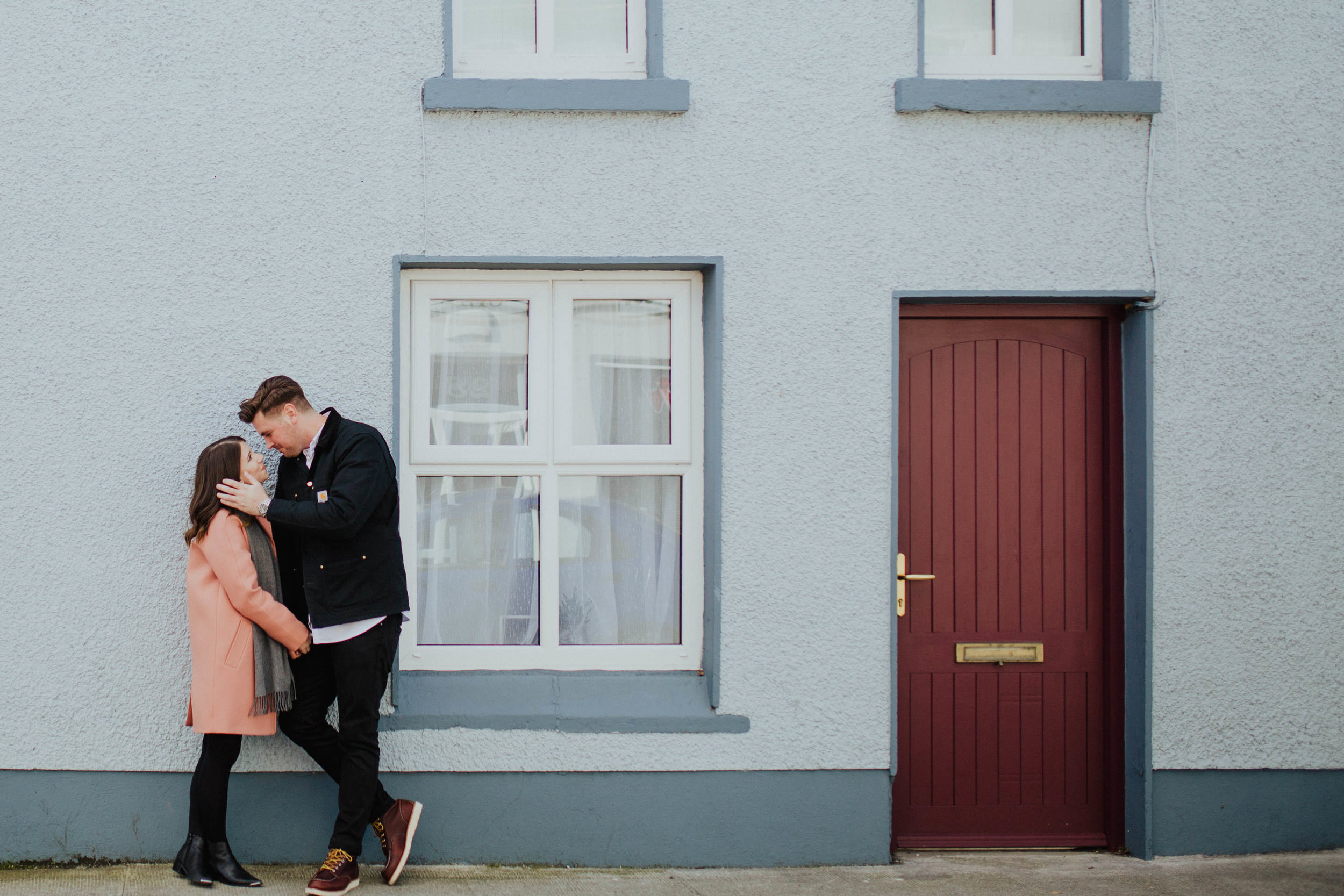 galway_city_engagement_photos_liviafigueiredo_65.jpg