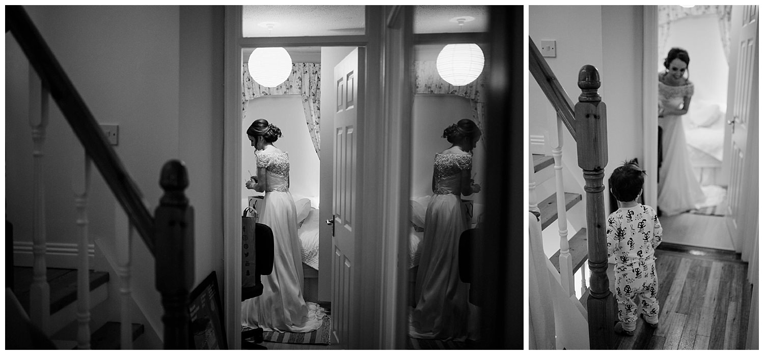 g+j_westbury_documentary_dublin_city_wedding_photographer10.jpg