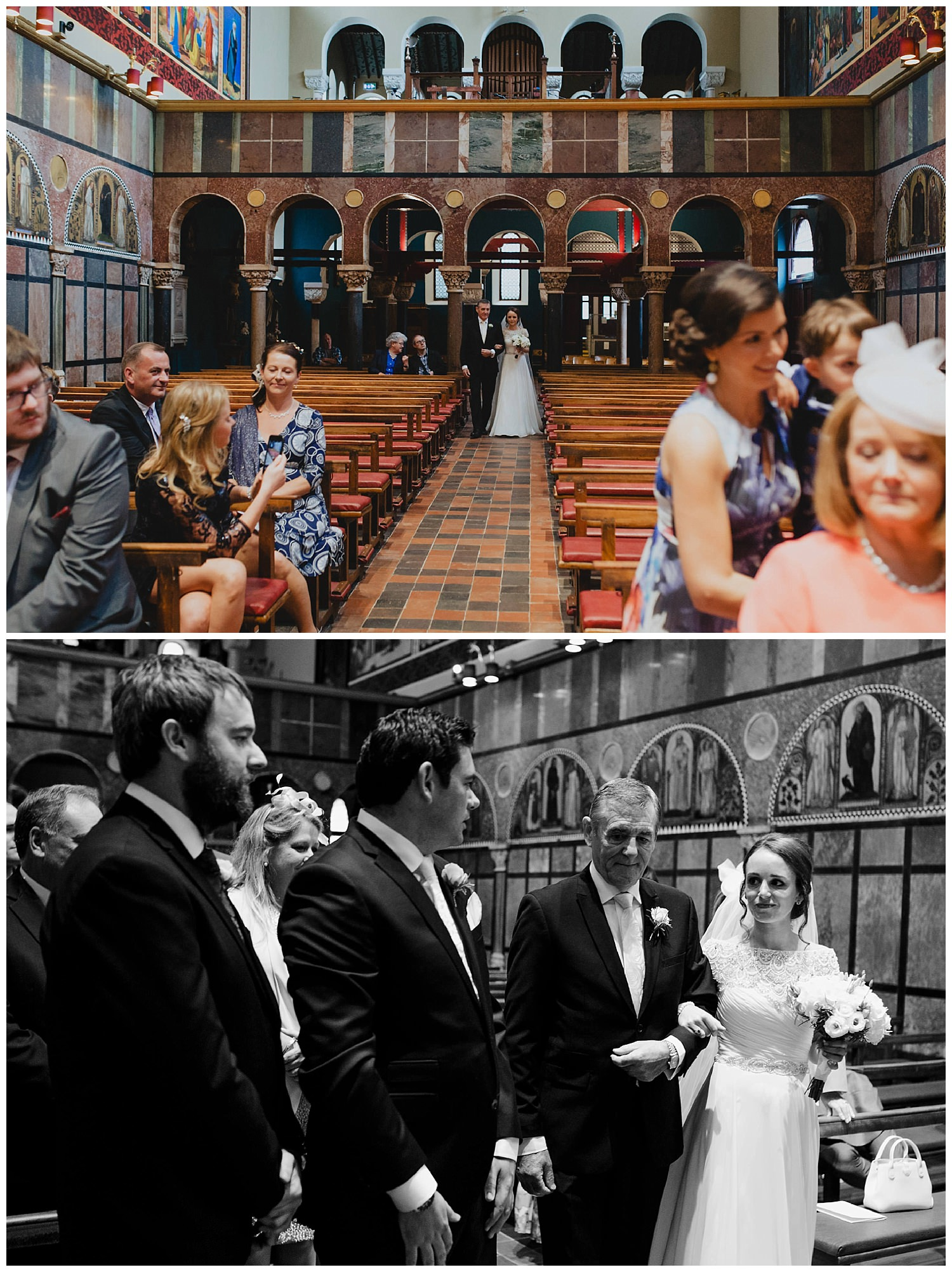 g+j_westbury_documentary_dublin_city_wedding_photographer16.jpg