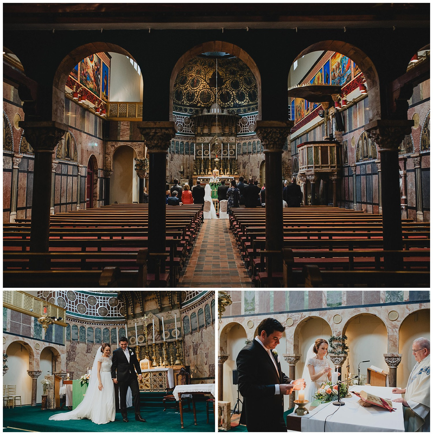 g+j_westbury_documentary_dublin_city_wedding_photographer17.jpg