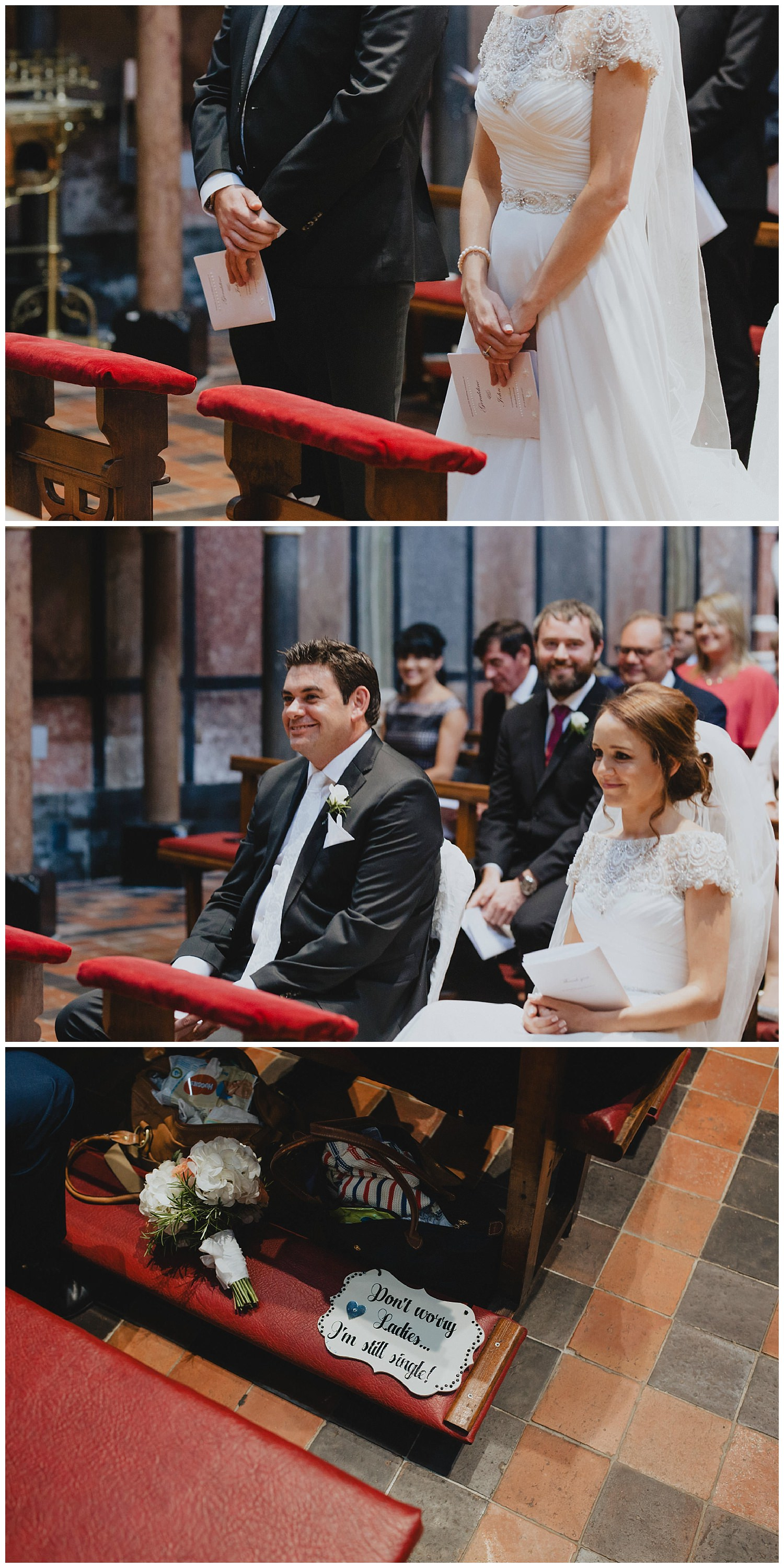 g+j_westbury_documentary_dublin_city_wedding_photographer19.jpg