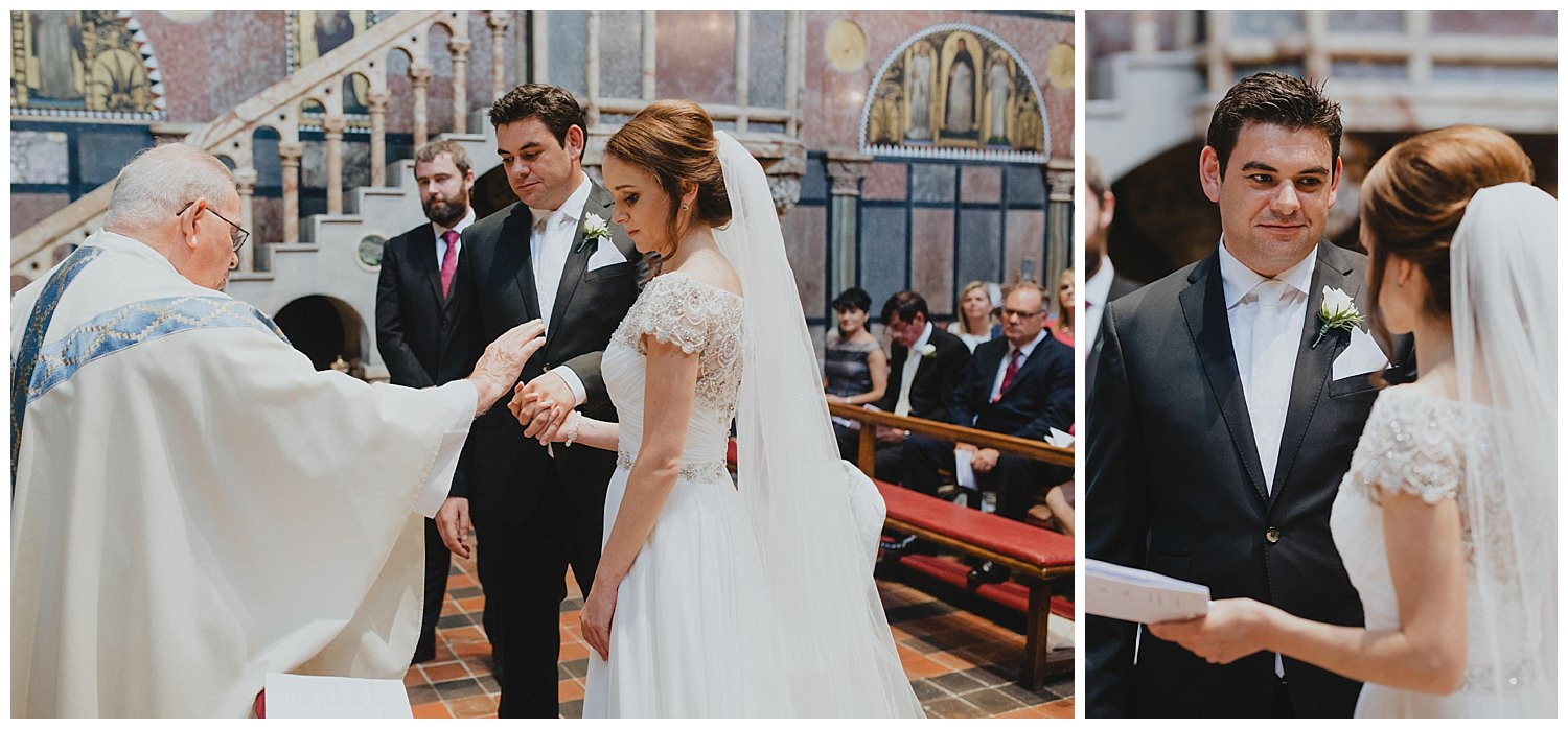 g+j_westbury_documentary_dublin_city_wedding_photographer21.jpg