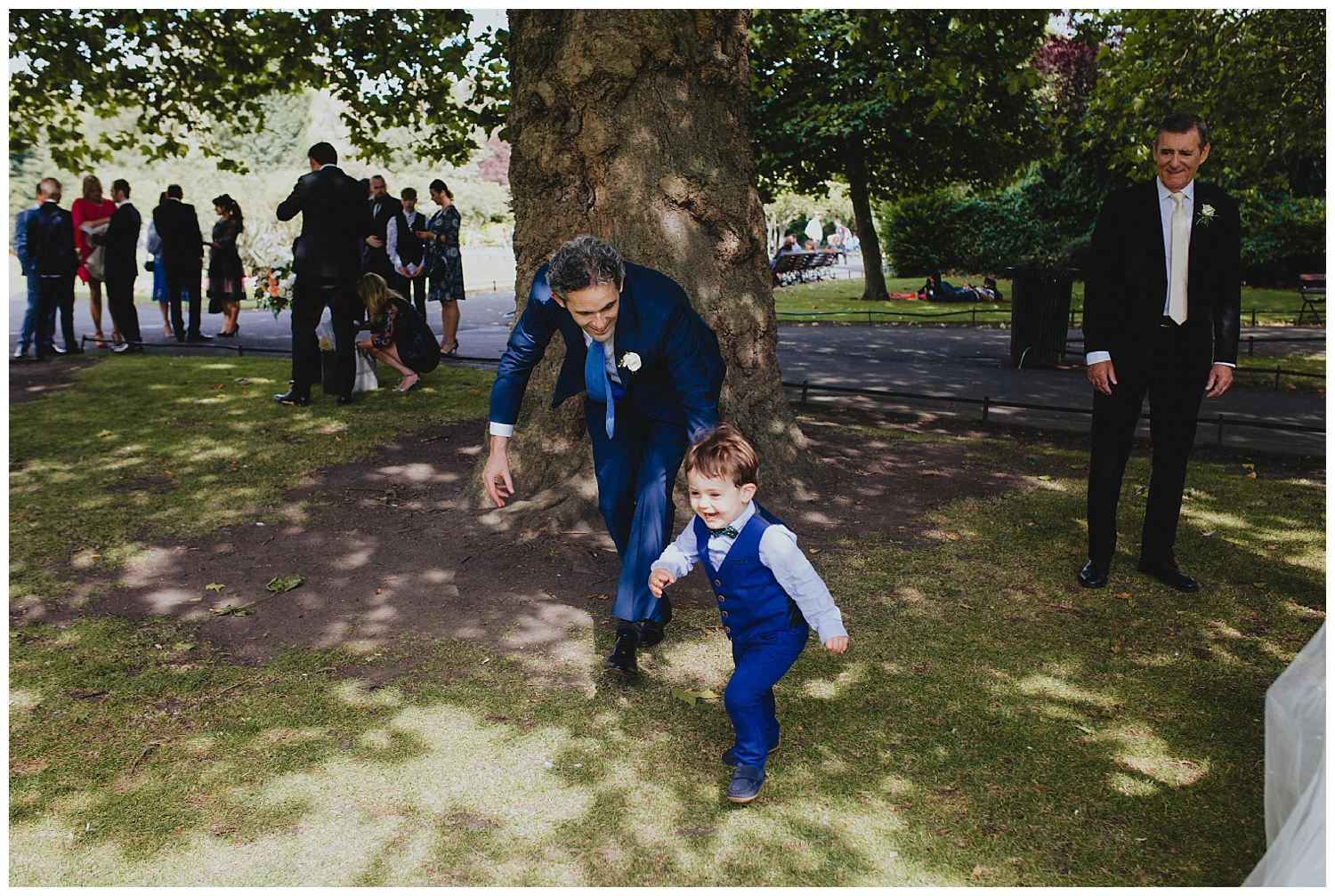 g+j_westbury_documentary_dublin_city_wedding_photographer26.jpg