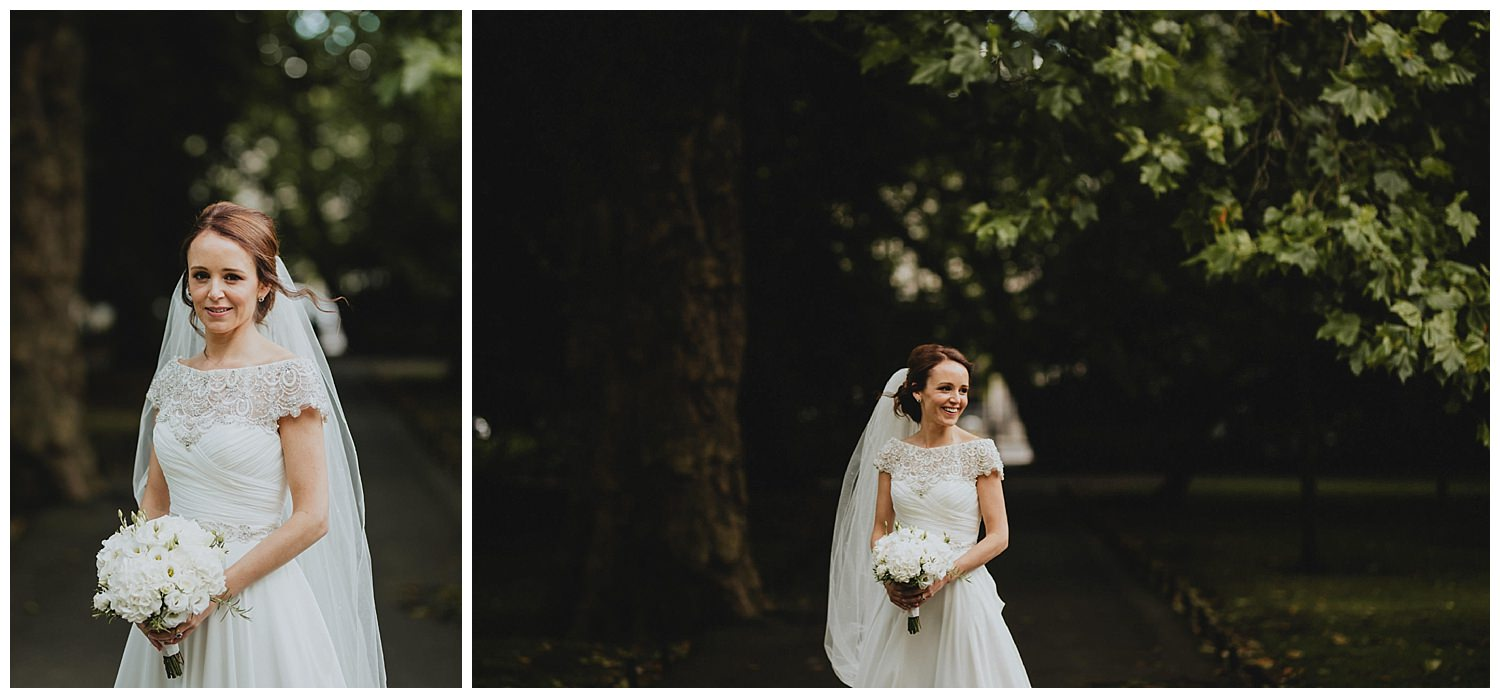 g+j_westbury_documentary_dublin_city_wedding_photographer28.jpg