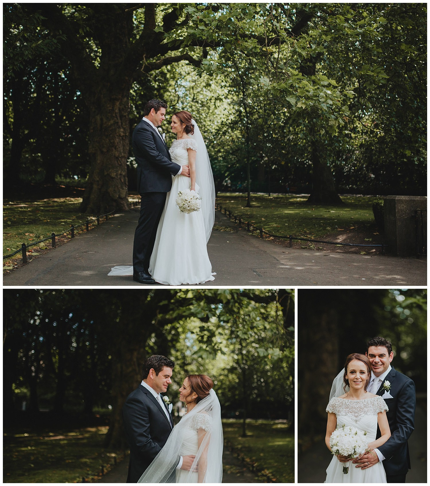 g+j_westbury_documentary_dublin_city_wedding_photographer30.jpg