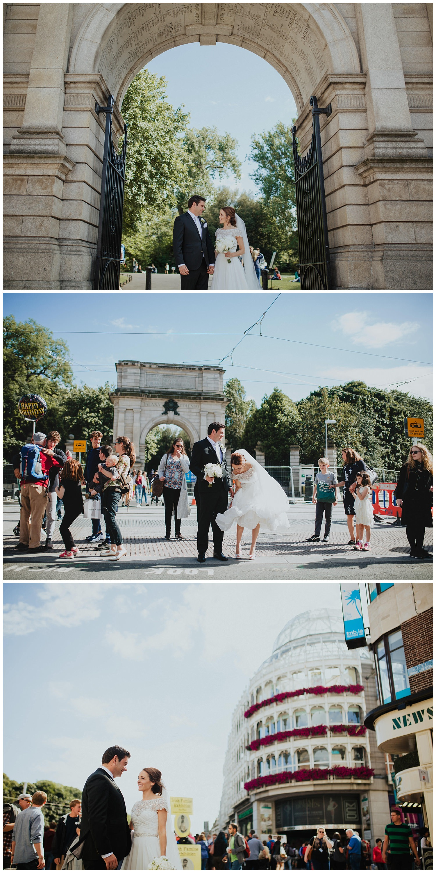 g+j_westbury_documentary_dublin_city_wedding_photographer33.jpg
