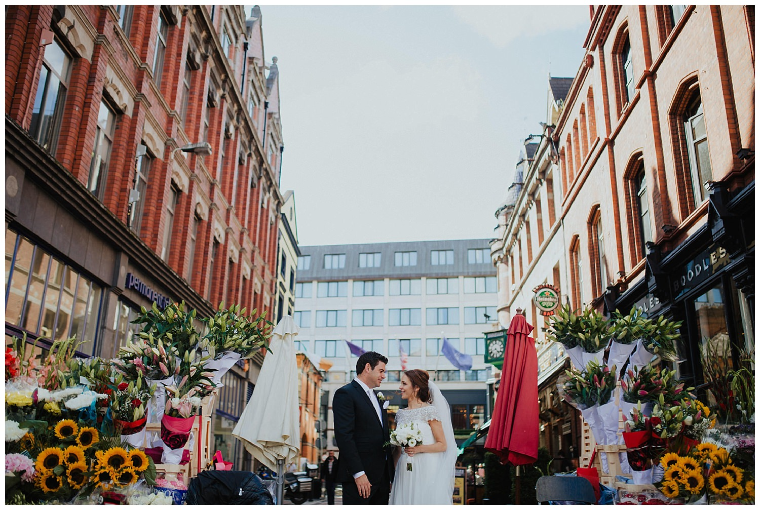 g+j_westbury_documentary_dublin_city_wedding_photographer35.jpg