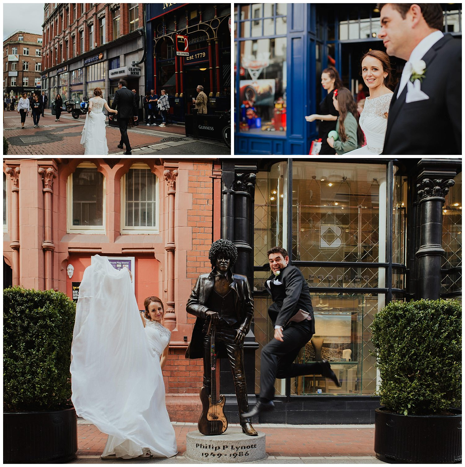 g+j_westbury_documentary_dublin_city_wedding_photographer43.jpg
