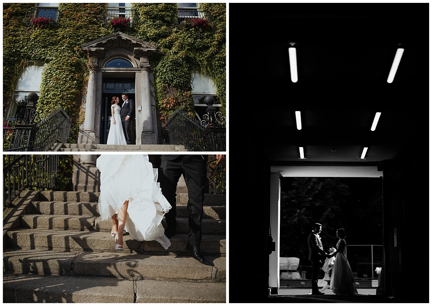 g+j_westbury_documentary_dublin_city_wedding_photographer44.jpg
