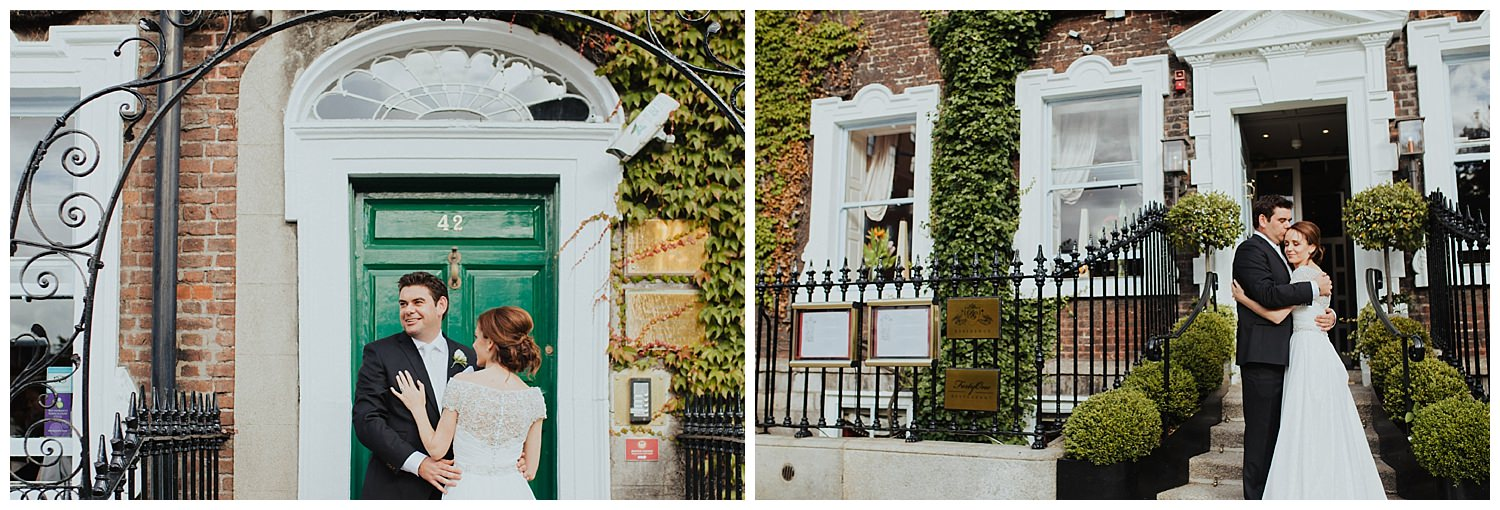 g+j_westbury_documentary_dublin_city_wedding_photographer45.jpg