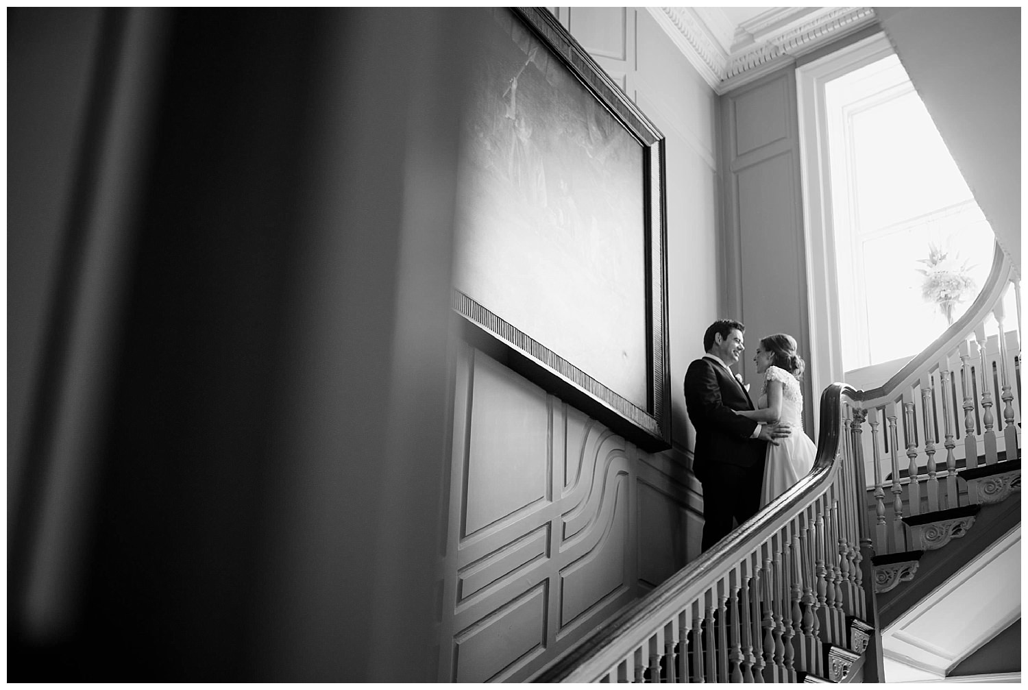 g+j_westbury_documentary_dublin_city_wedding_photographer46.jpg