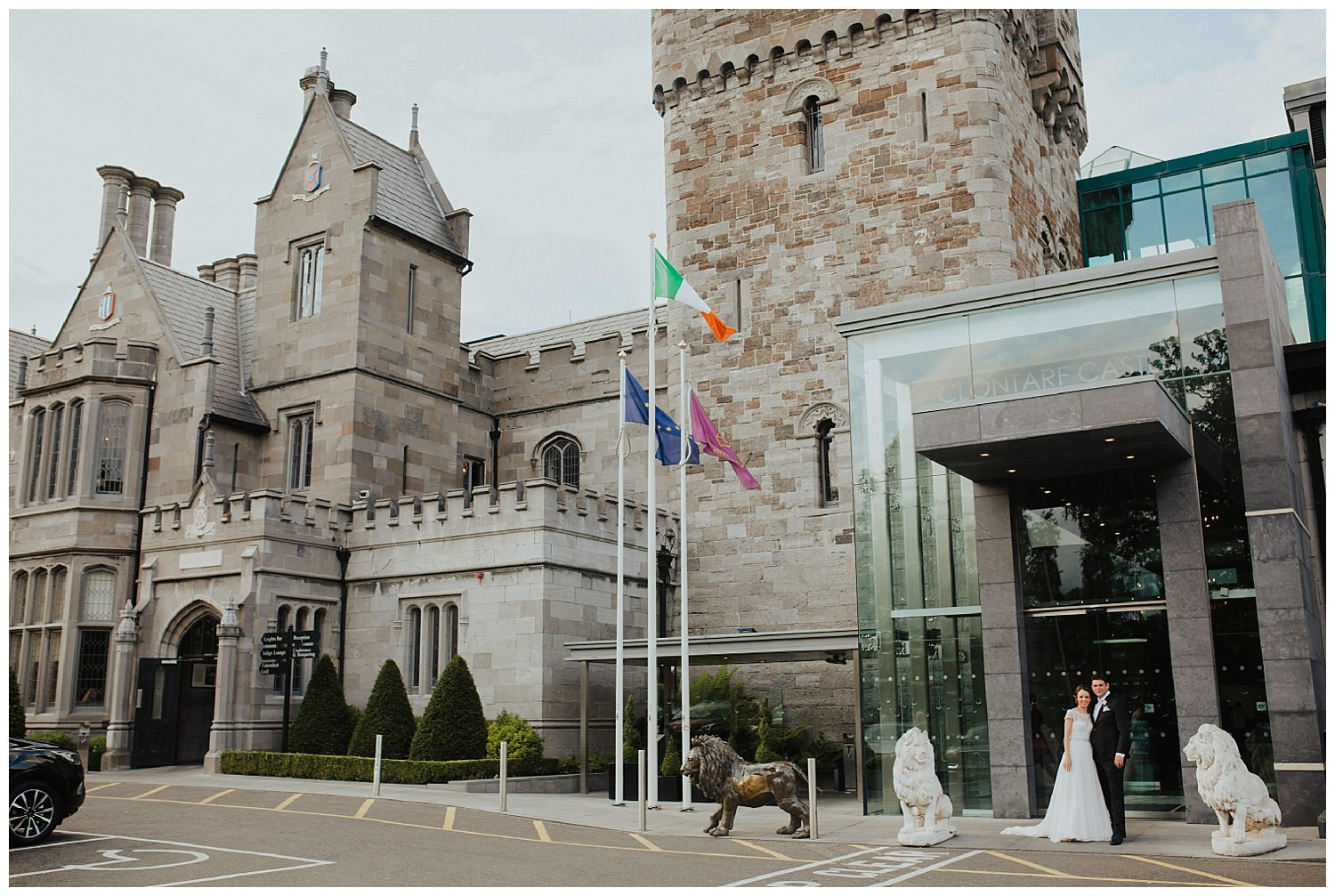 g+j_westbury_documentary_dublin_city_wedding_photographer52.jpg