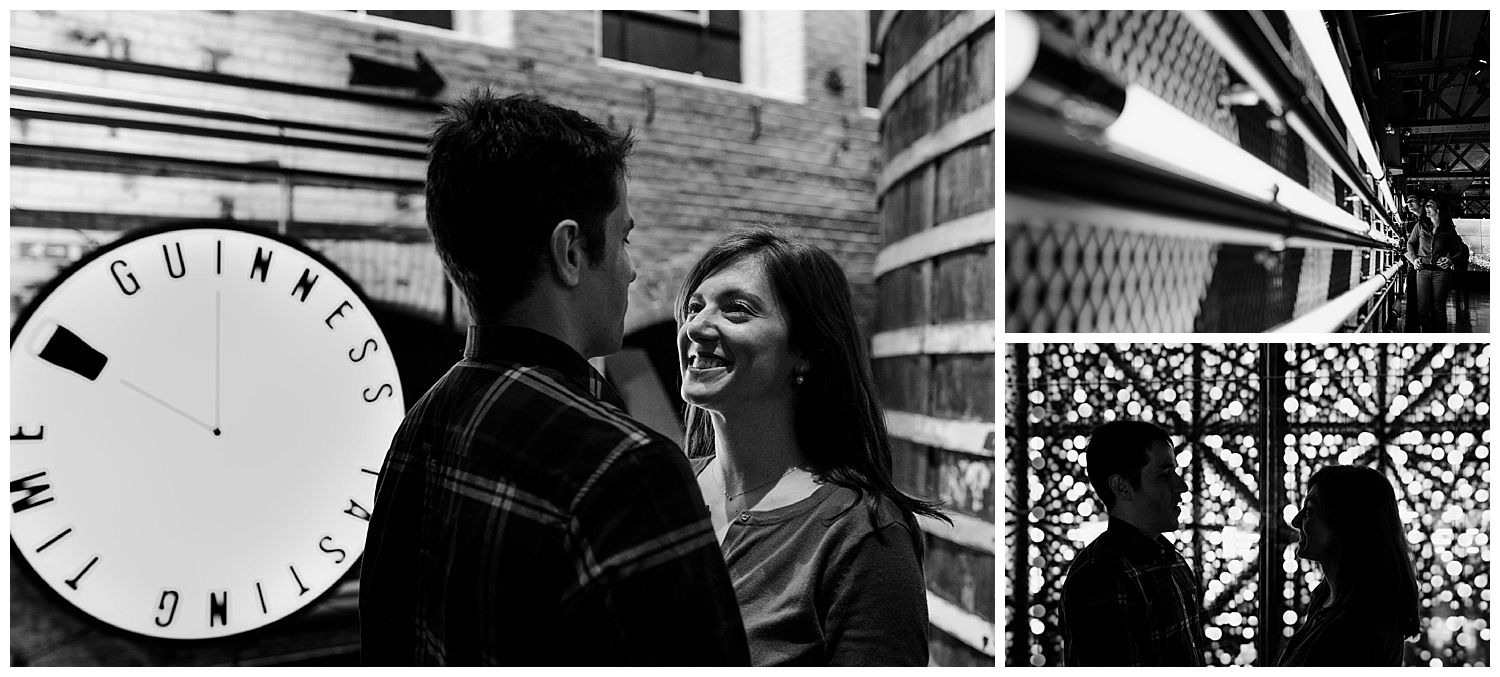 engagement_photos_guiness_storehouse_dublin_ireland_livia_figueiredo_06.jpg
