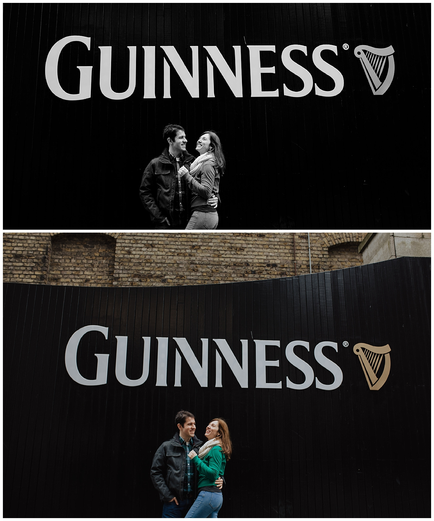 engagement_photos_guiness_storehouse_dublin_ireland_livia_figueiredo_53.jpg