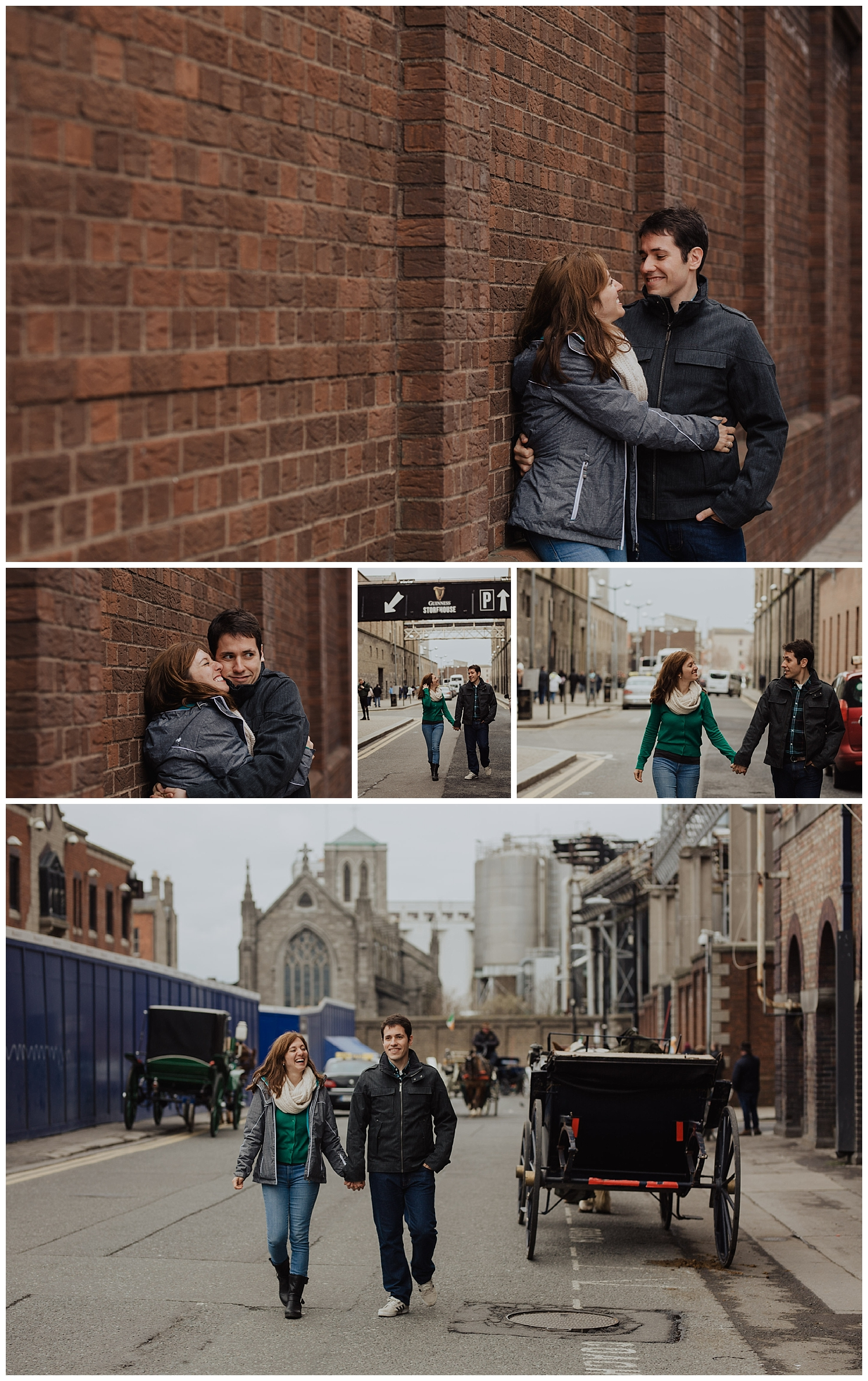 engagement_photos_guiness_storehouse_dublin_ireland_livia_figueiredo_58.jpg