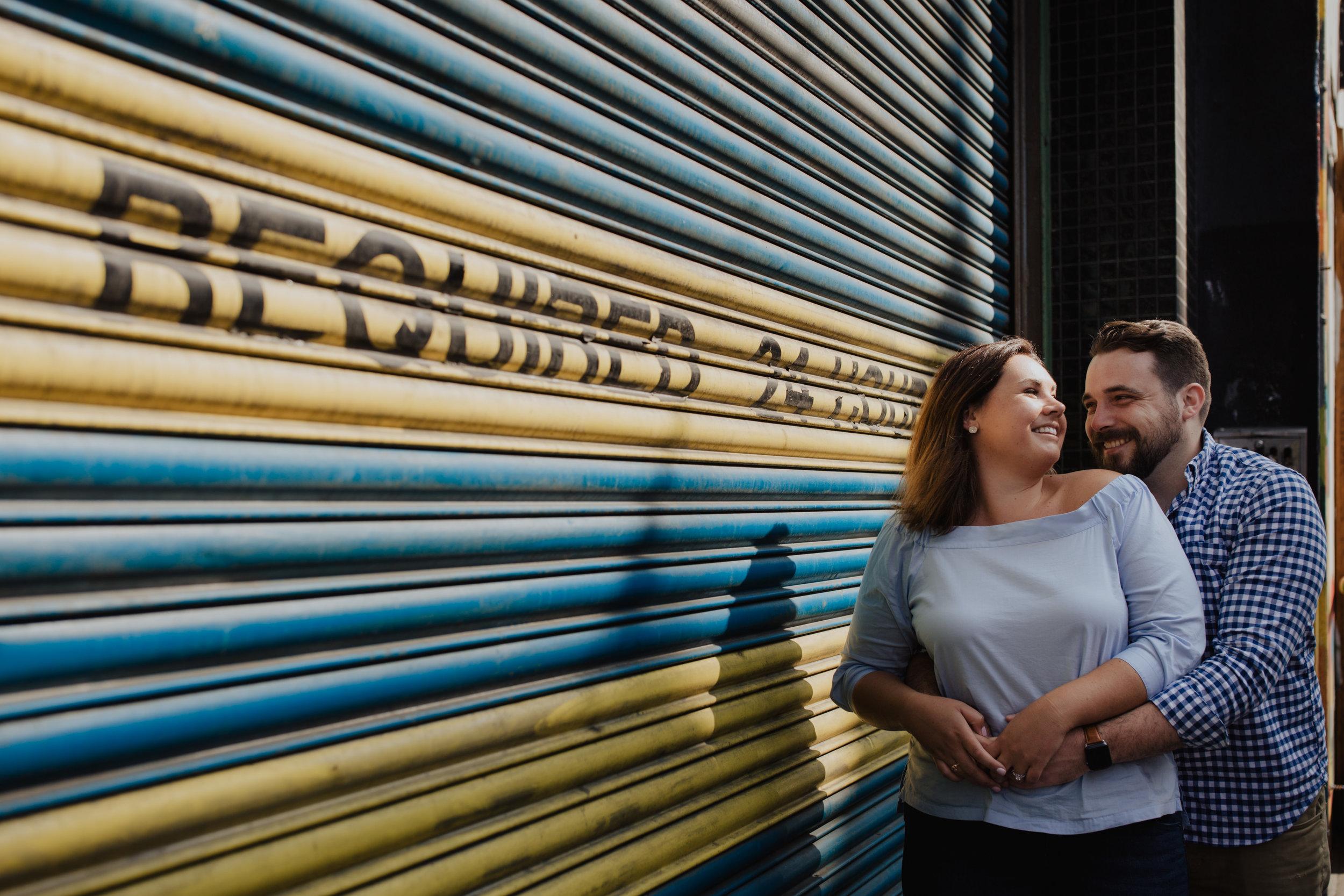 c&c_dublin_city_engagement_photos_livia_figueiredo_ireland_wedding_photographer_5.jpg