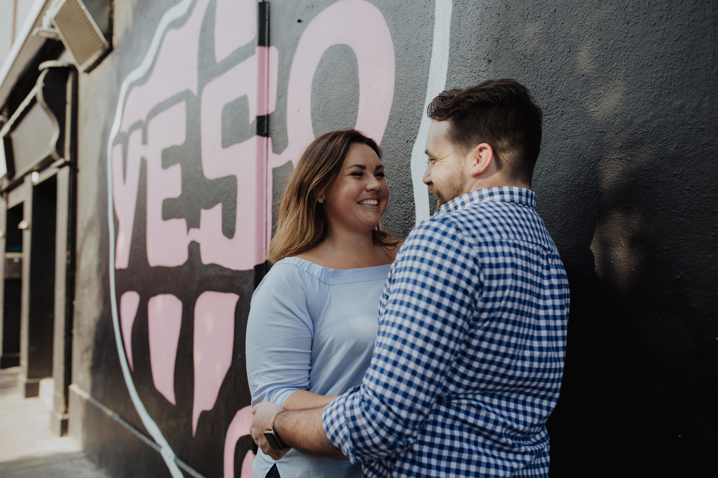 c&c_dublin_city_engagement_photos_livia_figueiredo_ireland_wedding_photographer_71.jpg