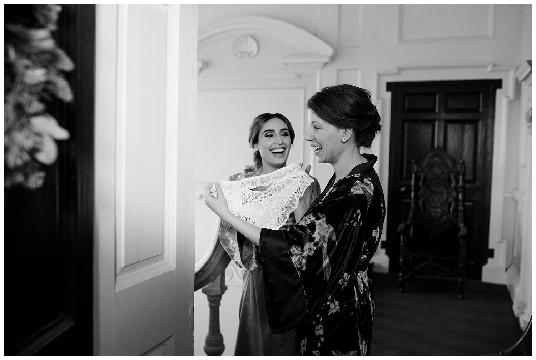 bellinter_house_wedding_livia_figueiredo_29.jpg