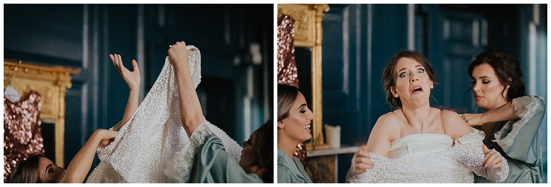 bellinter_house_wedding_livia_figueiredo_48.jpg