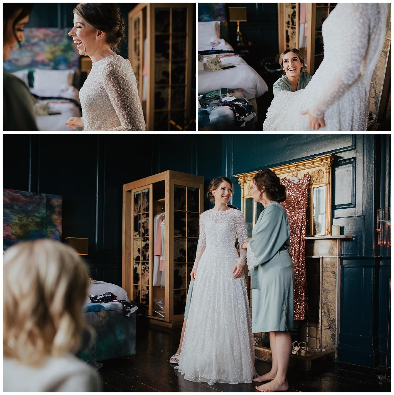 bellinter_house_wedding_livia_figueiredo_50.jpg