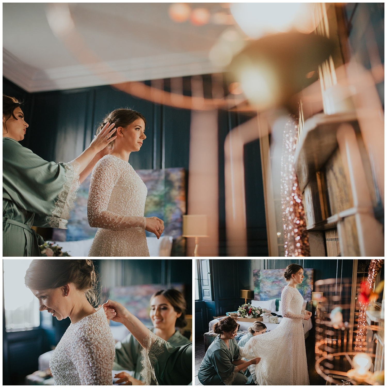 bellinter_house_wedding_livia_figueiredo_55.jpg