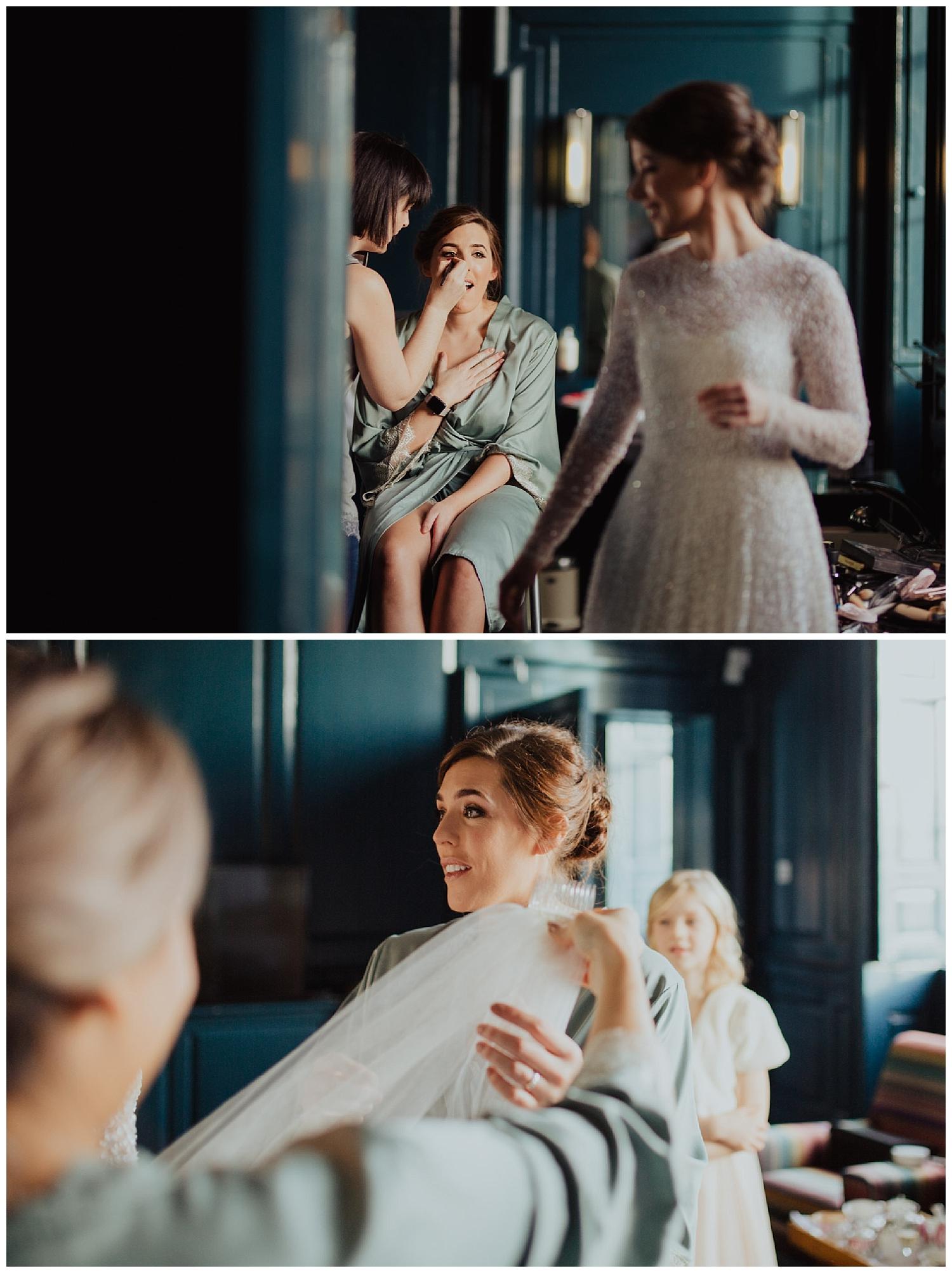 bellinter_house_wedding_livia_figueiredo_56.jpg